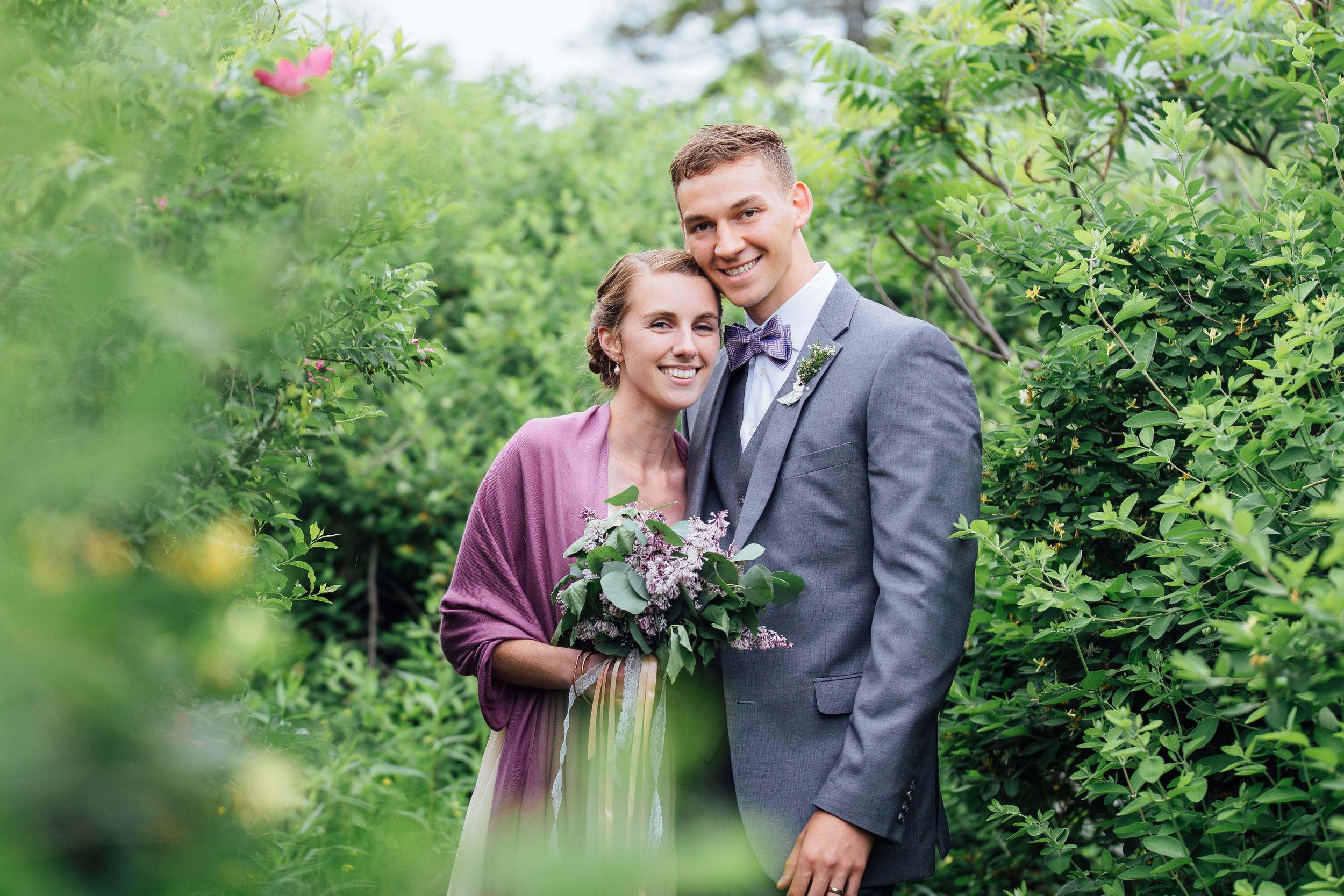 Bova Wedding 225.jpg