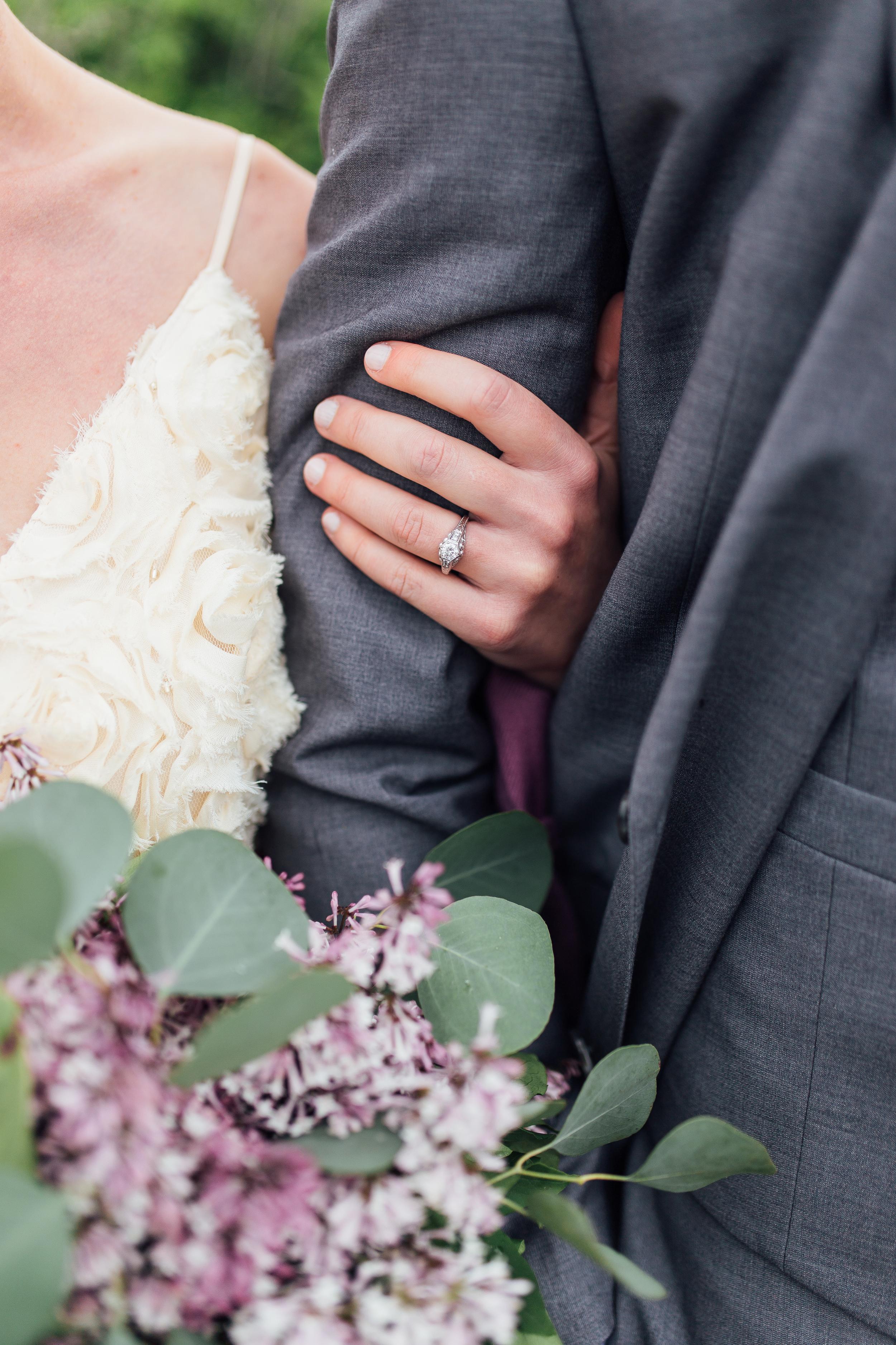 Bova Wedding 224.jpg