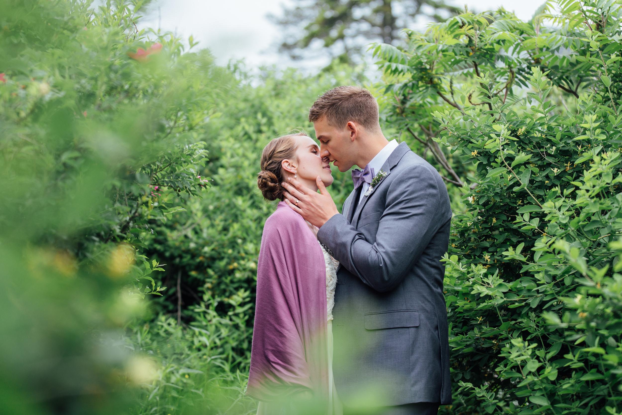 Bova Wedding 228.jpg