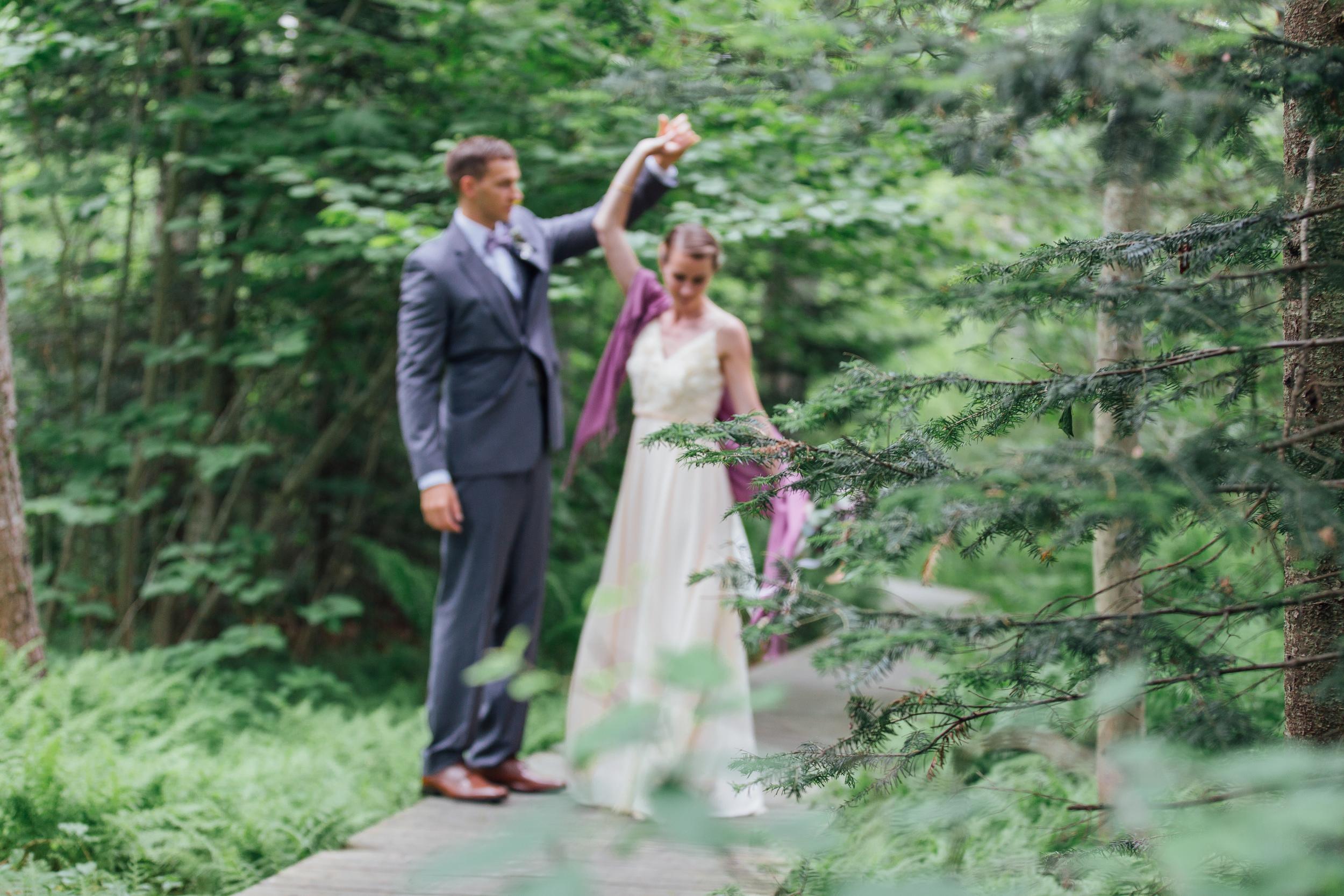 Bova Wedding 231.jpg