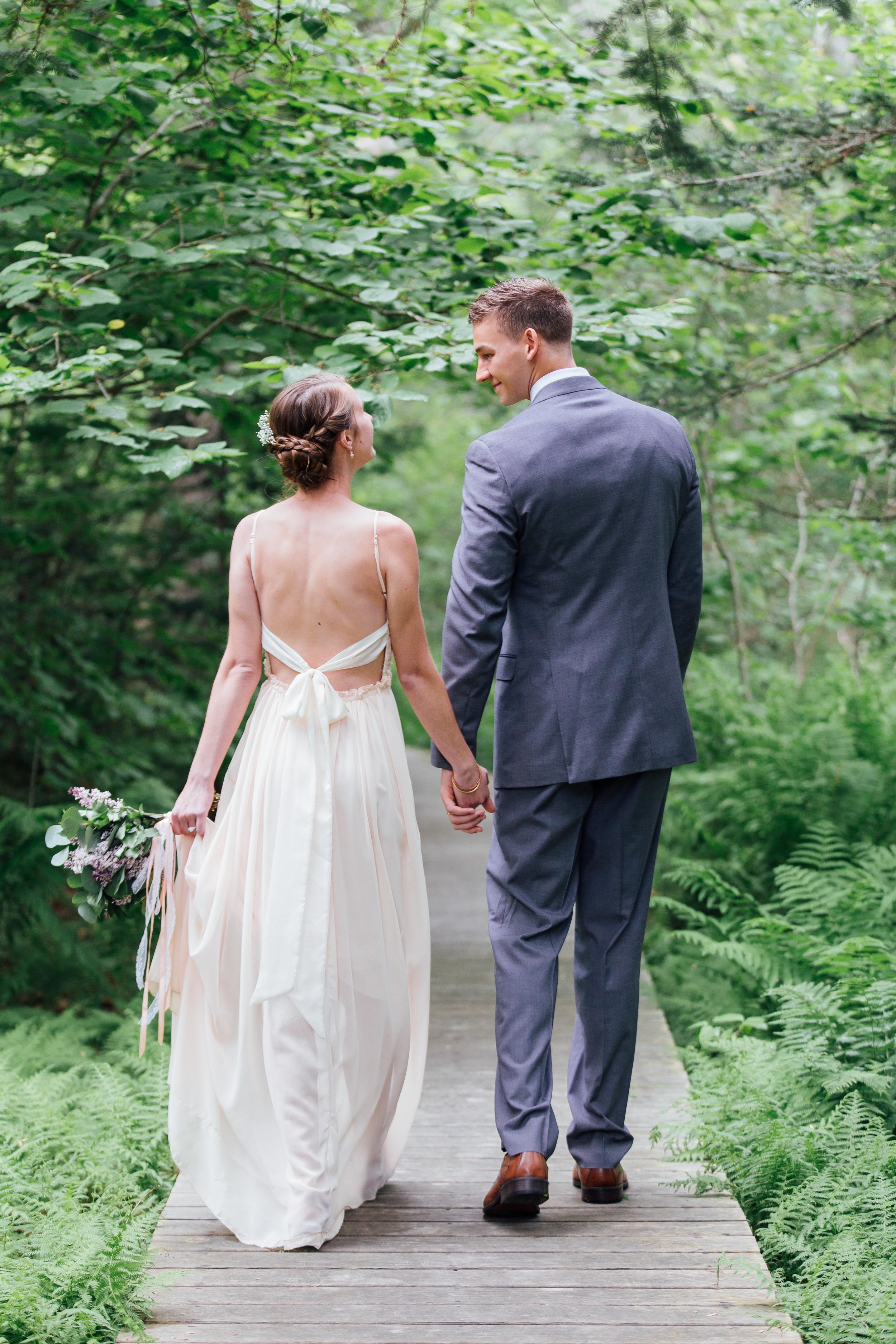 Bova Wedding 241.jpg