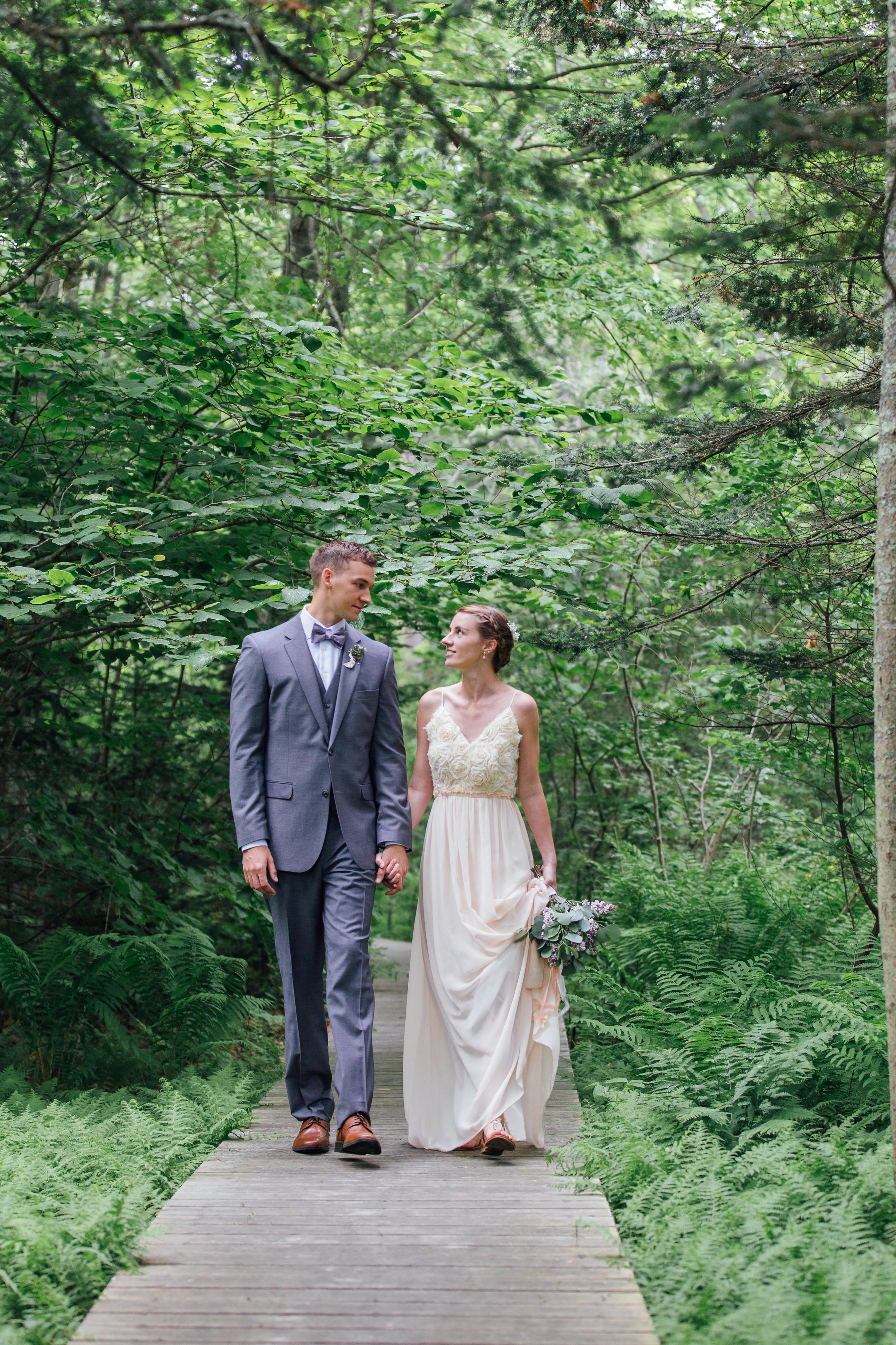 Bova Wedding 246.jpg