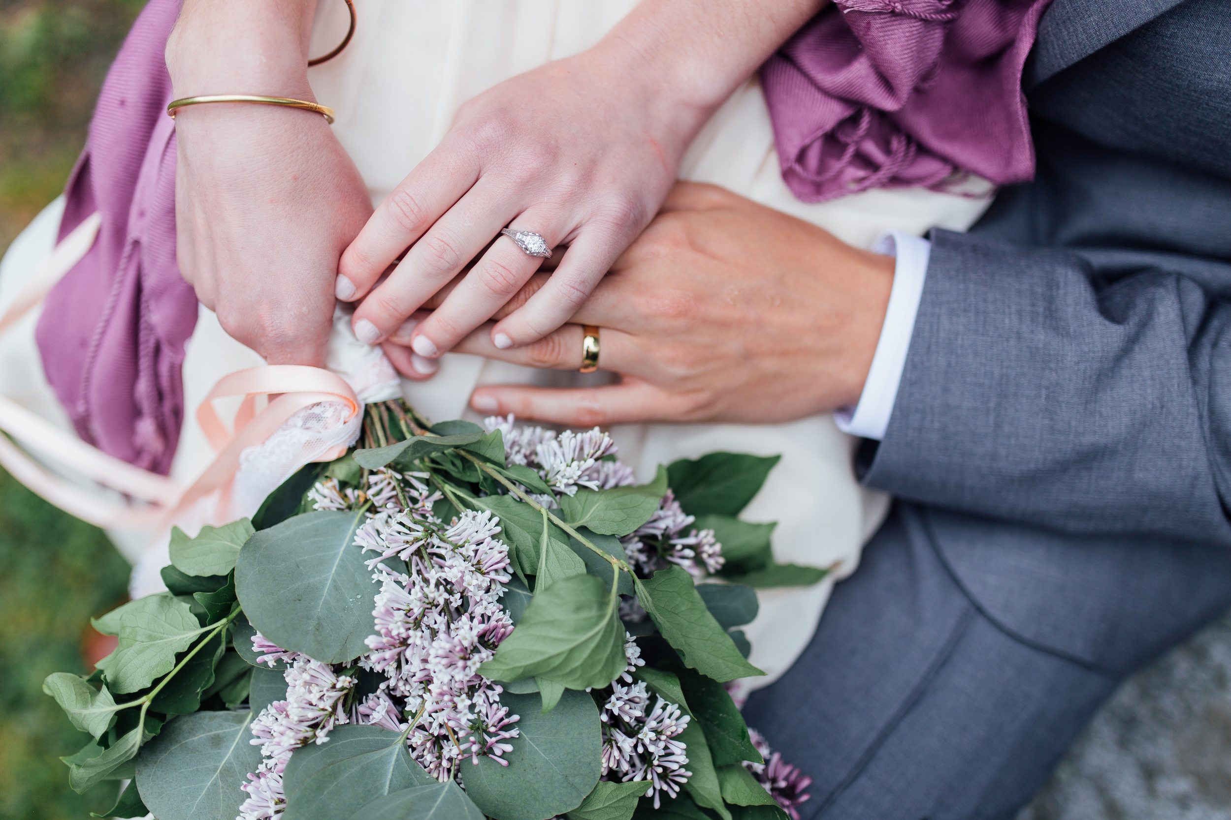 Bova Wedding 250.jpg