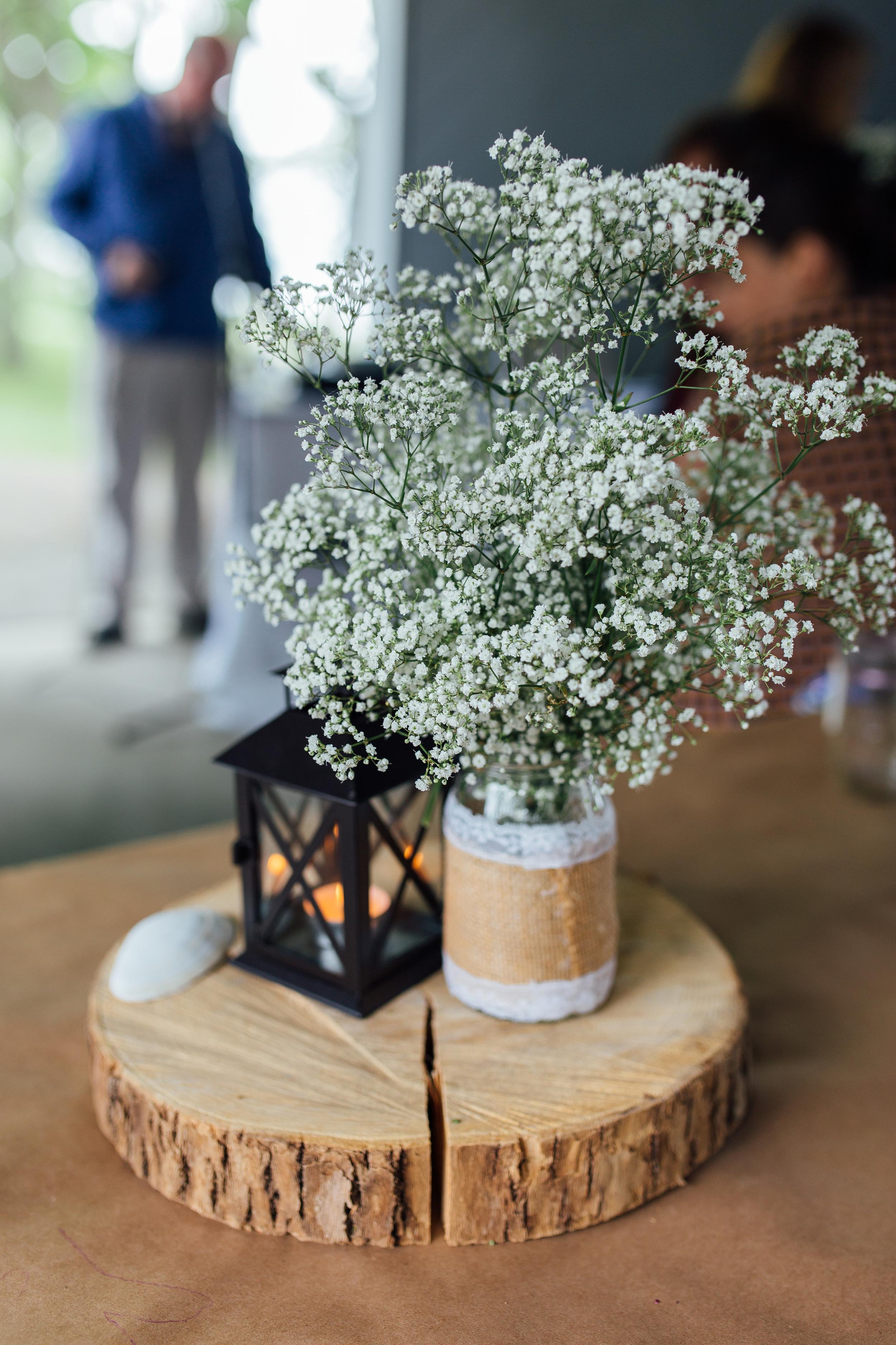 Bova Wedding 254.jpg