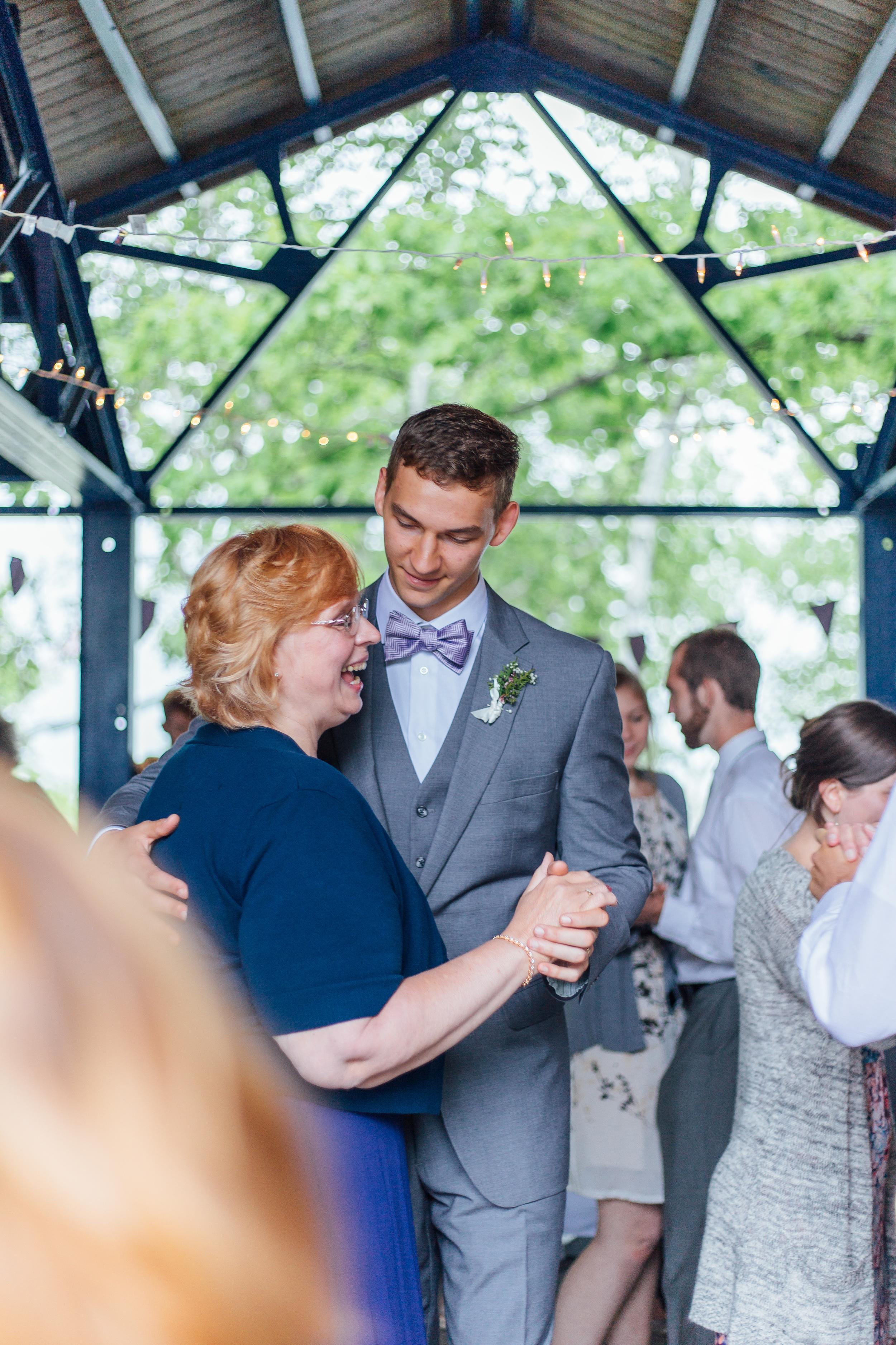 Bova Wedding 323.jpg