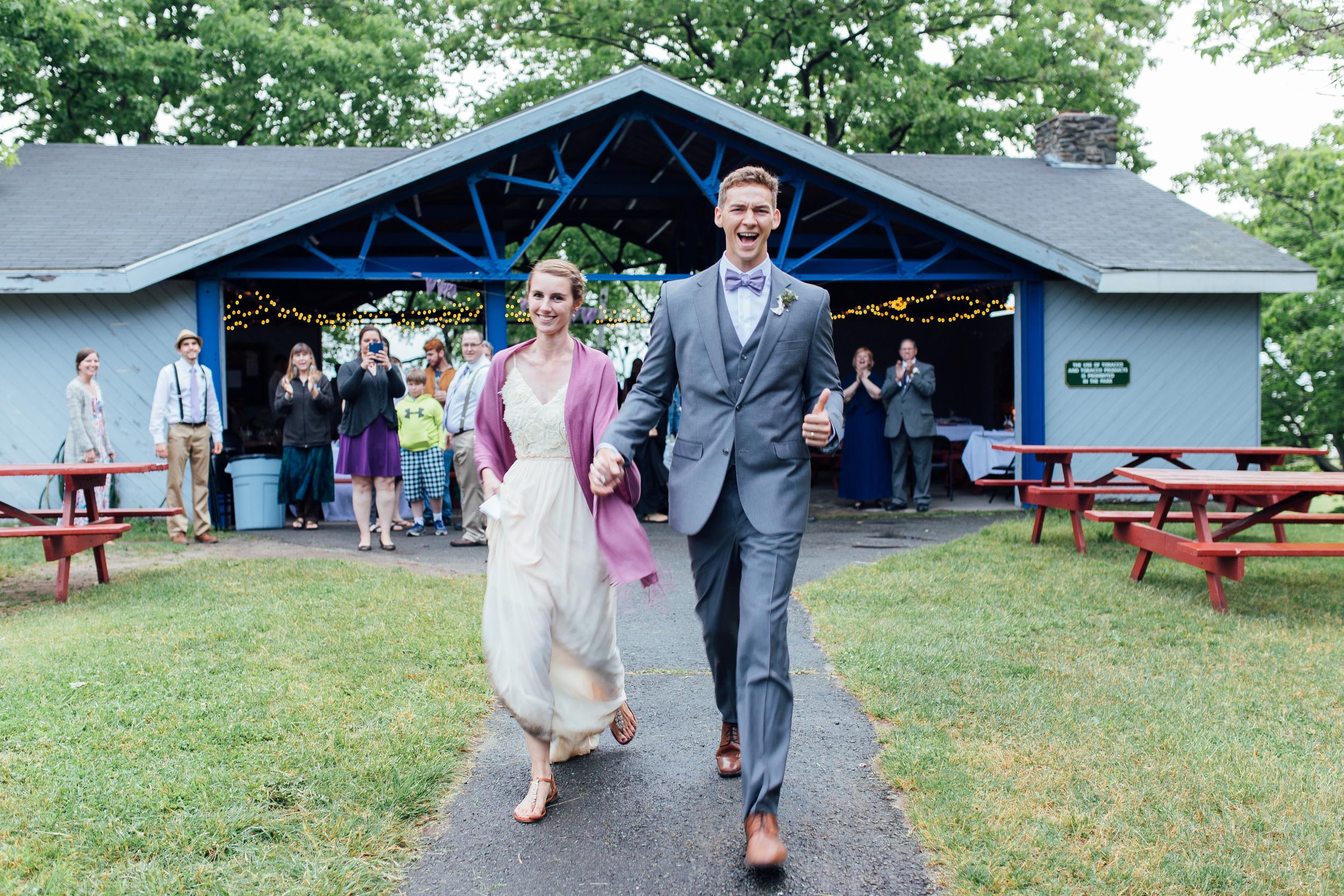 Bova Wedding 378.jpg