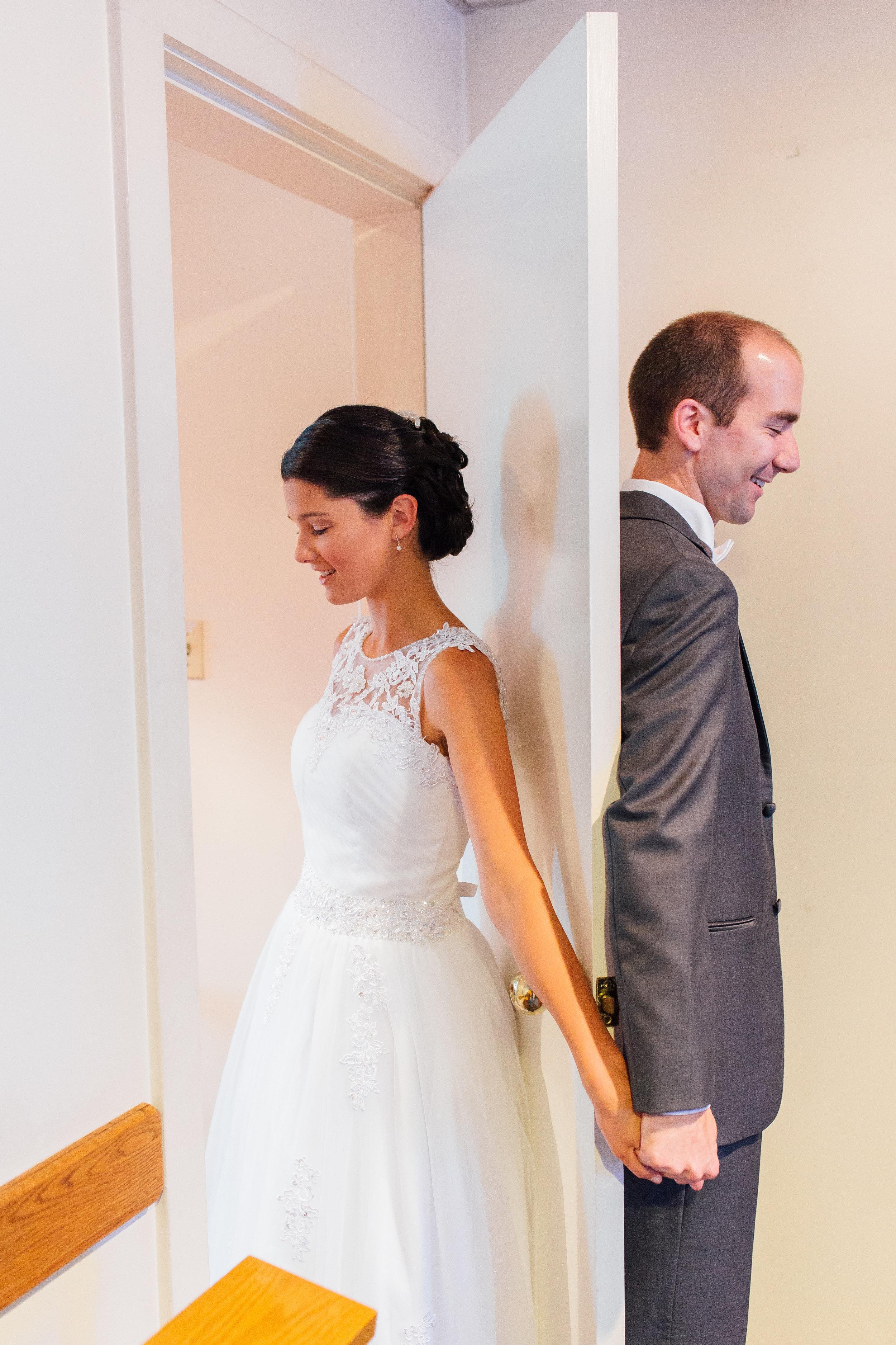 McCauley Wedding 39.jpg