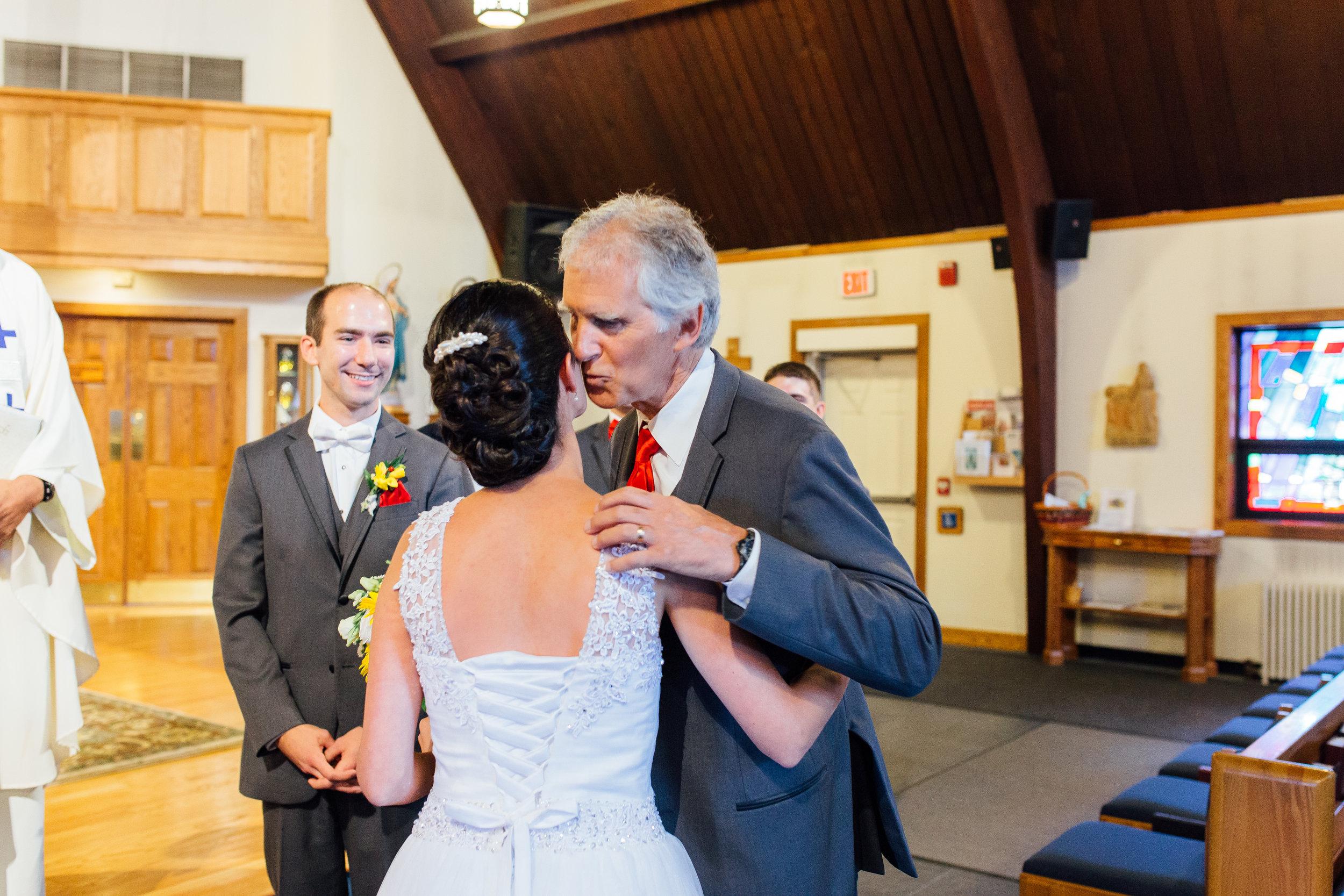 McCauley Wedding 57.jpg