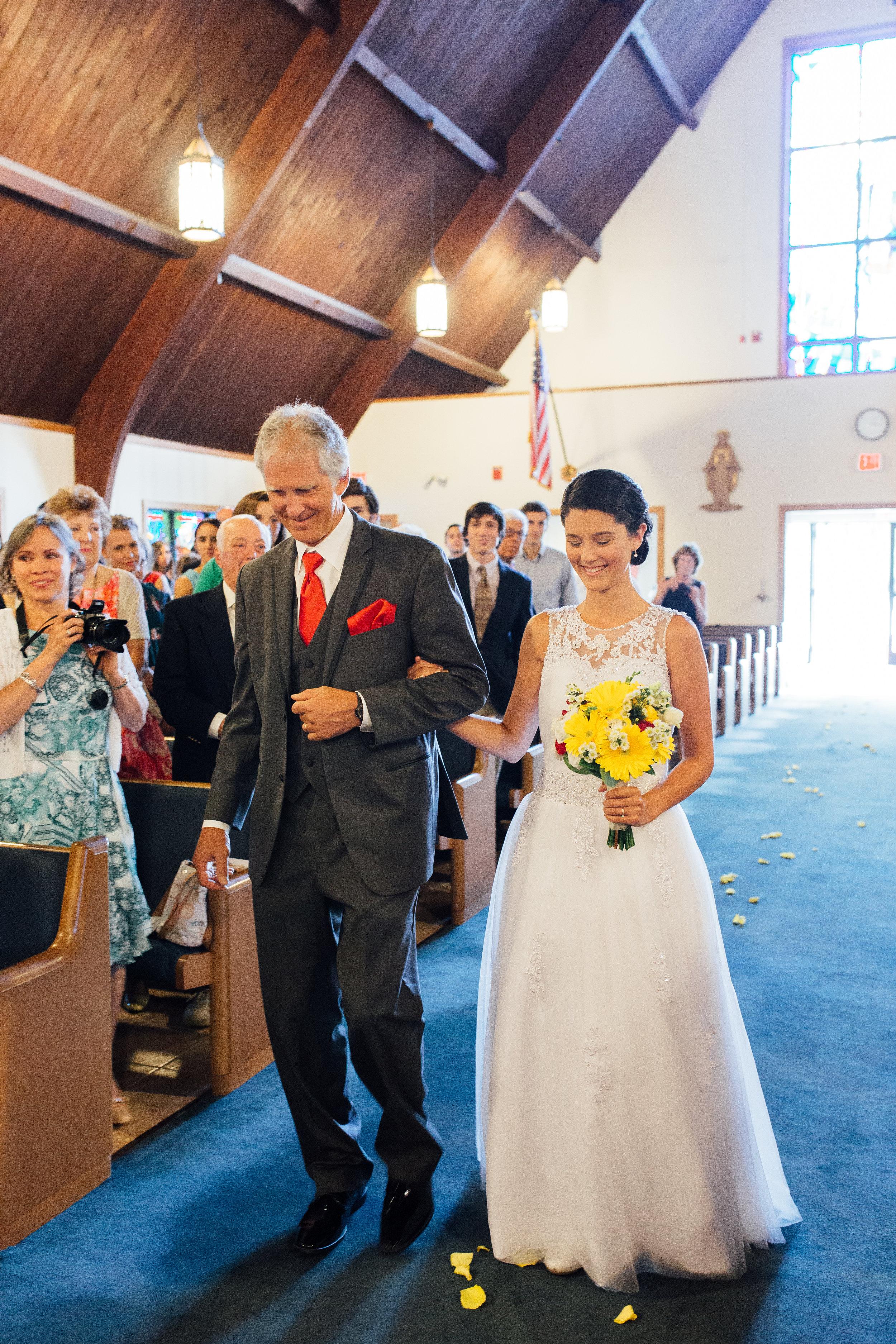McCauley Wedding 55.jpg