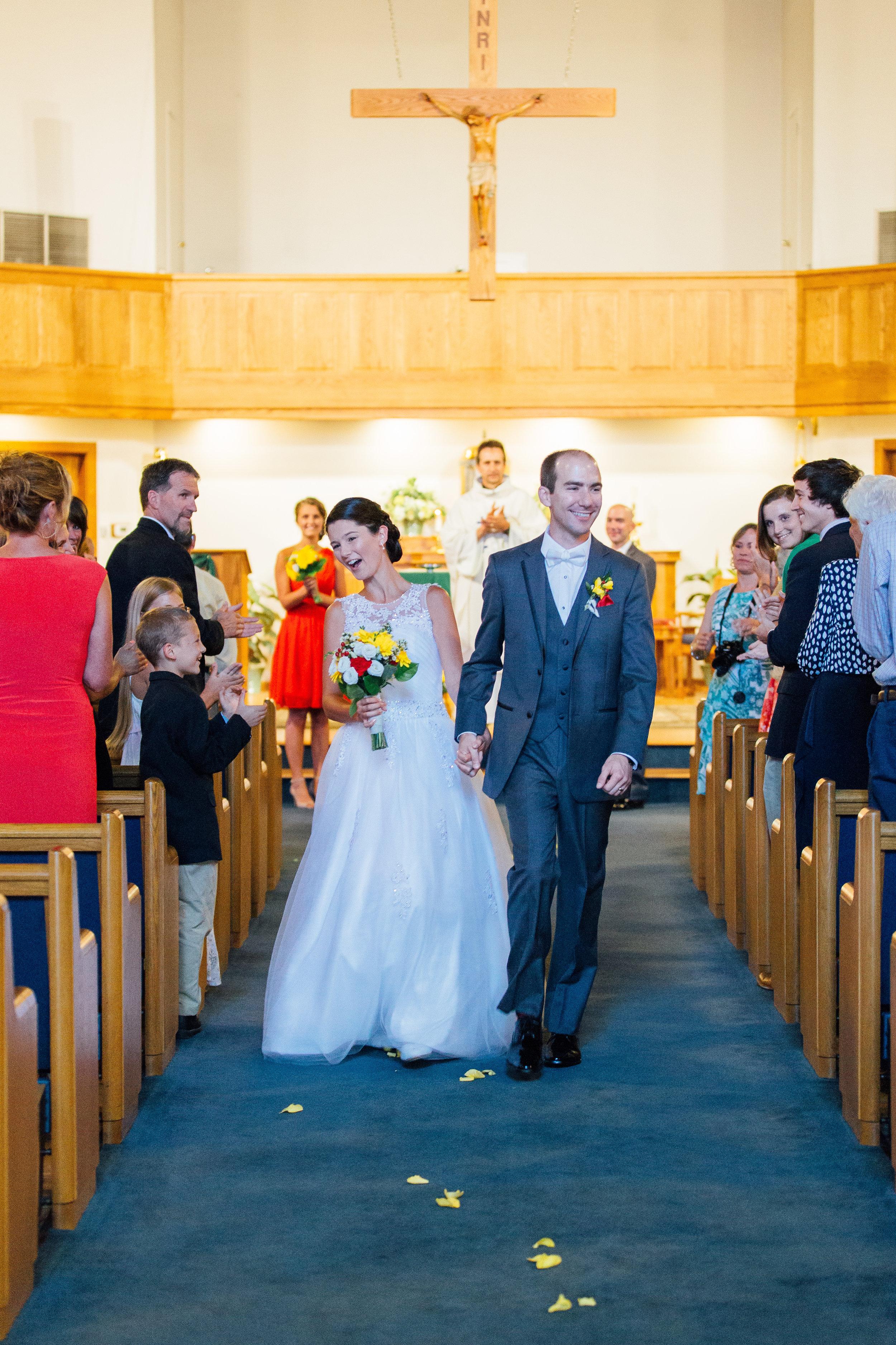 McCauley Wedding 88.jpg