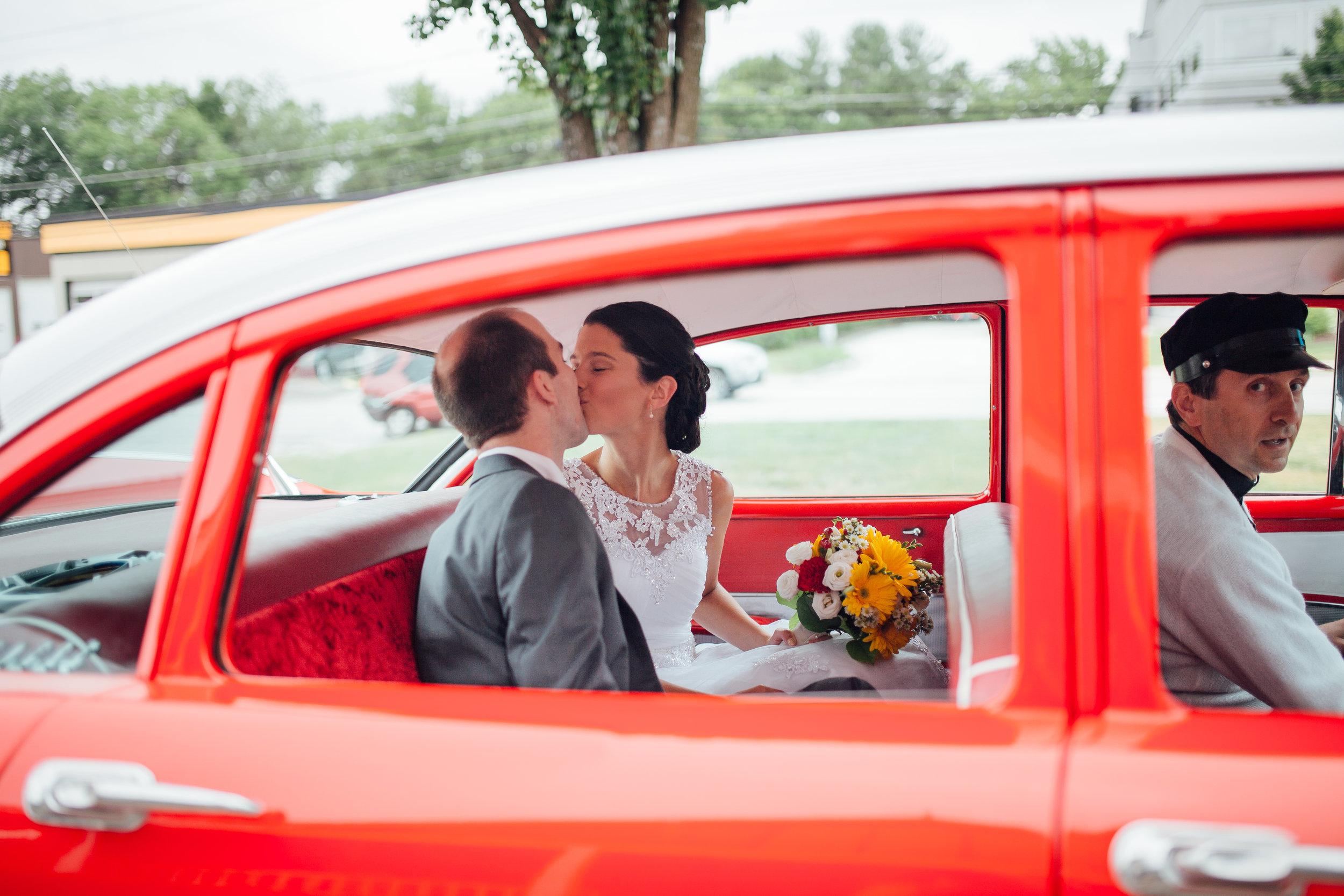 McCauley Wedding 123.jpg