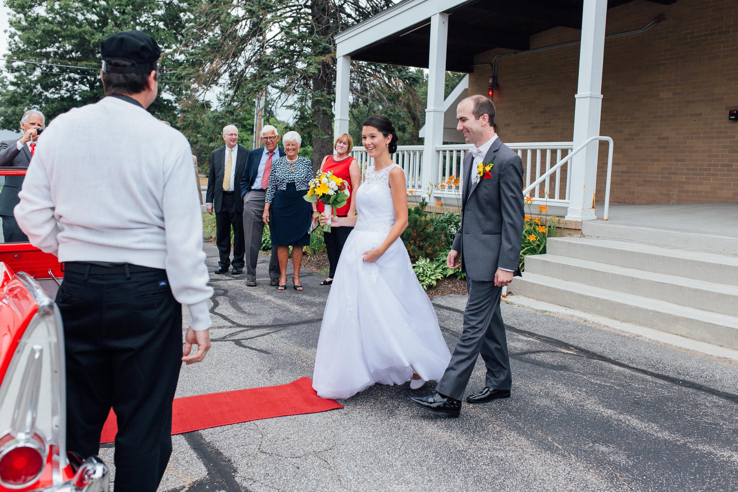 McCauley Wedding 117.jpg