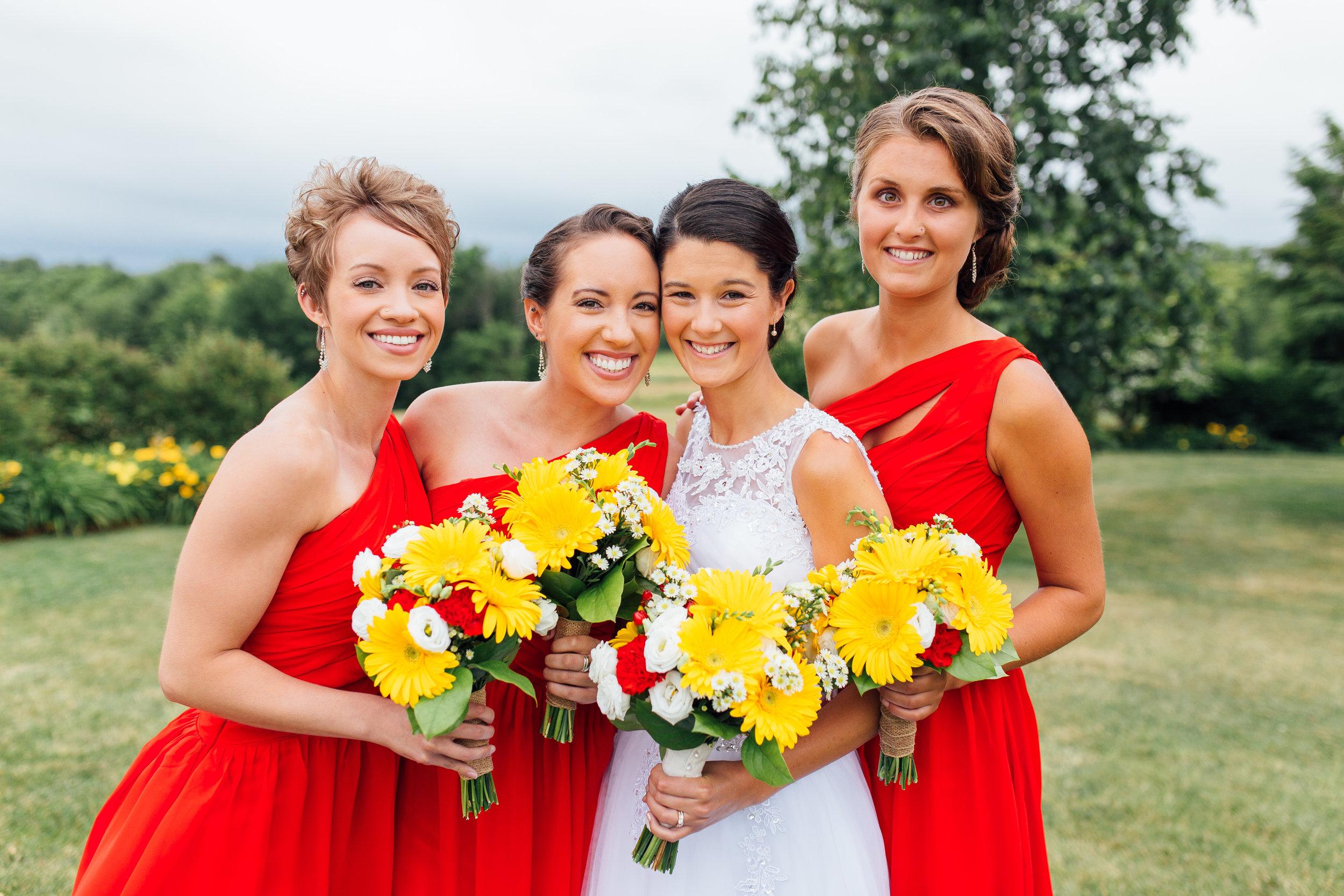 McCauley Wedding 132.jpg