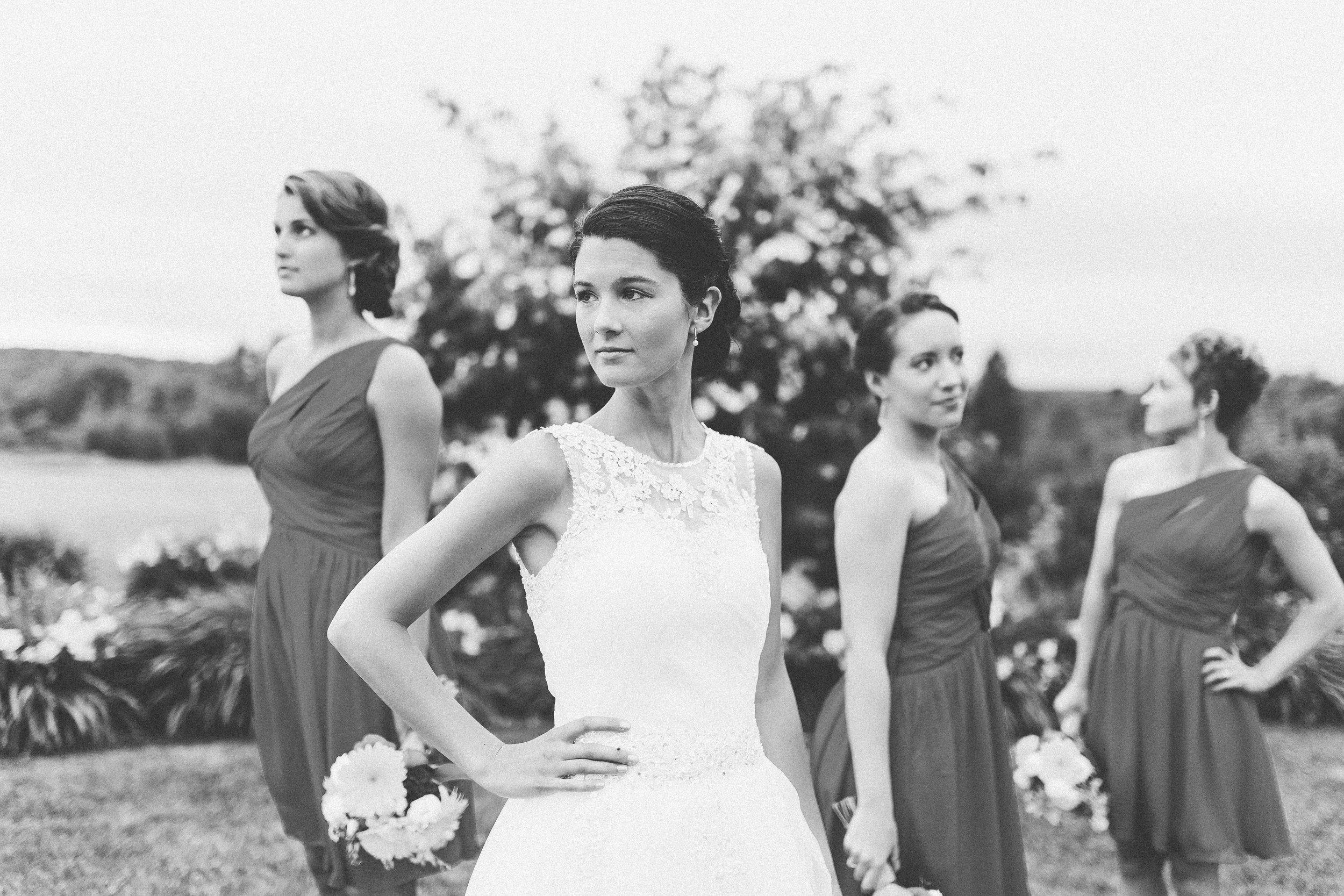 McCauley Wedding 142.jpg