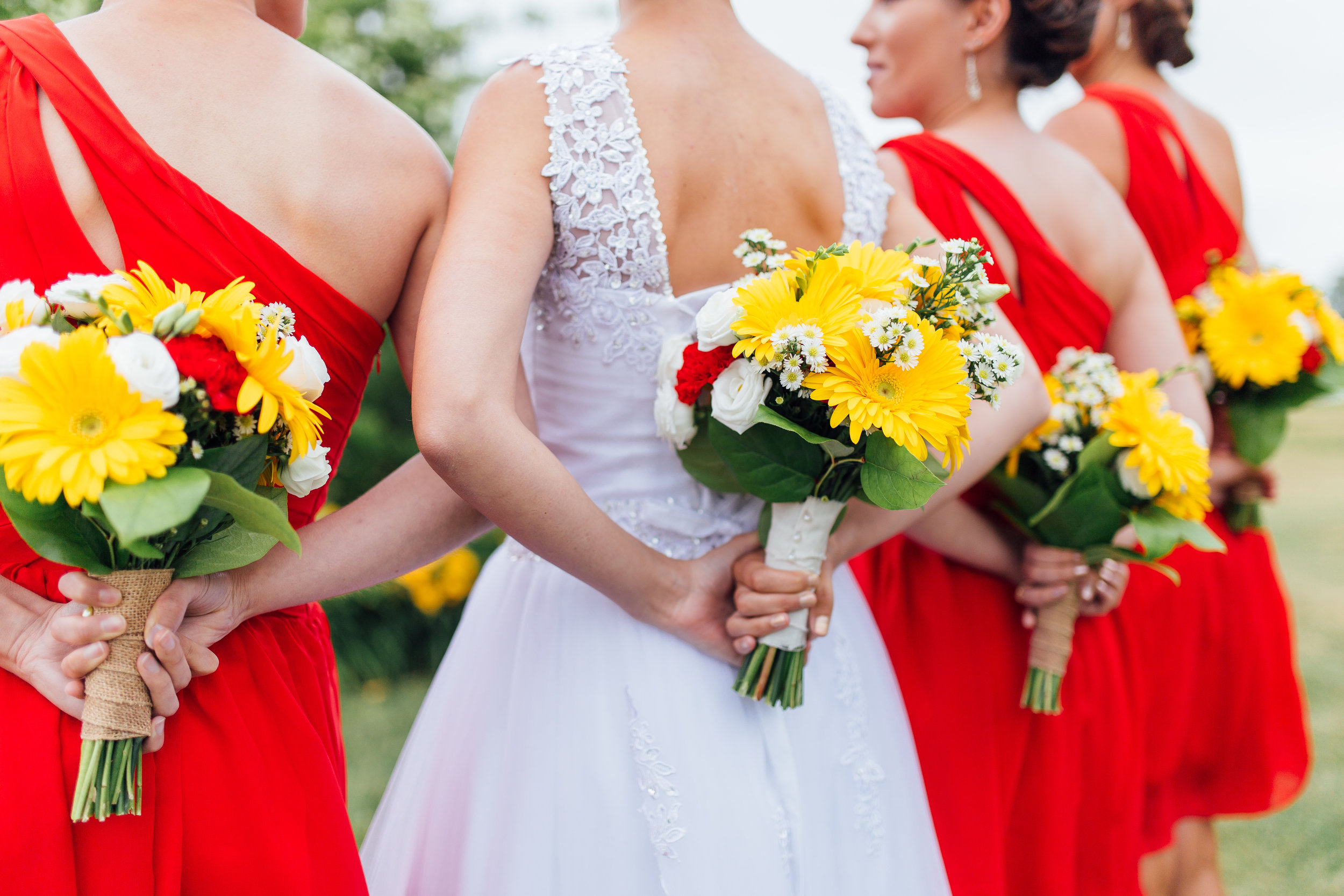McCauley Wedding 146.jpg