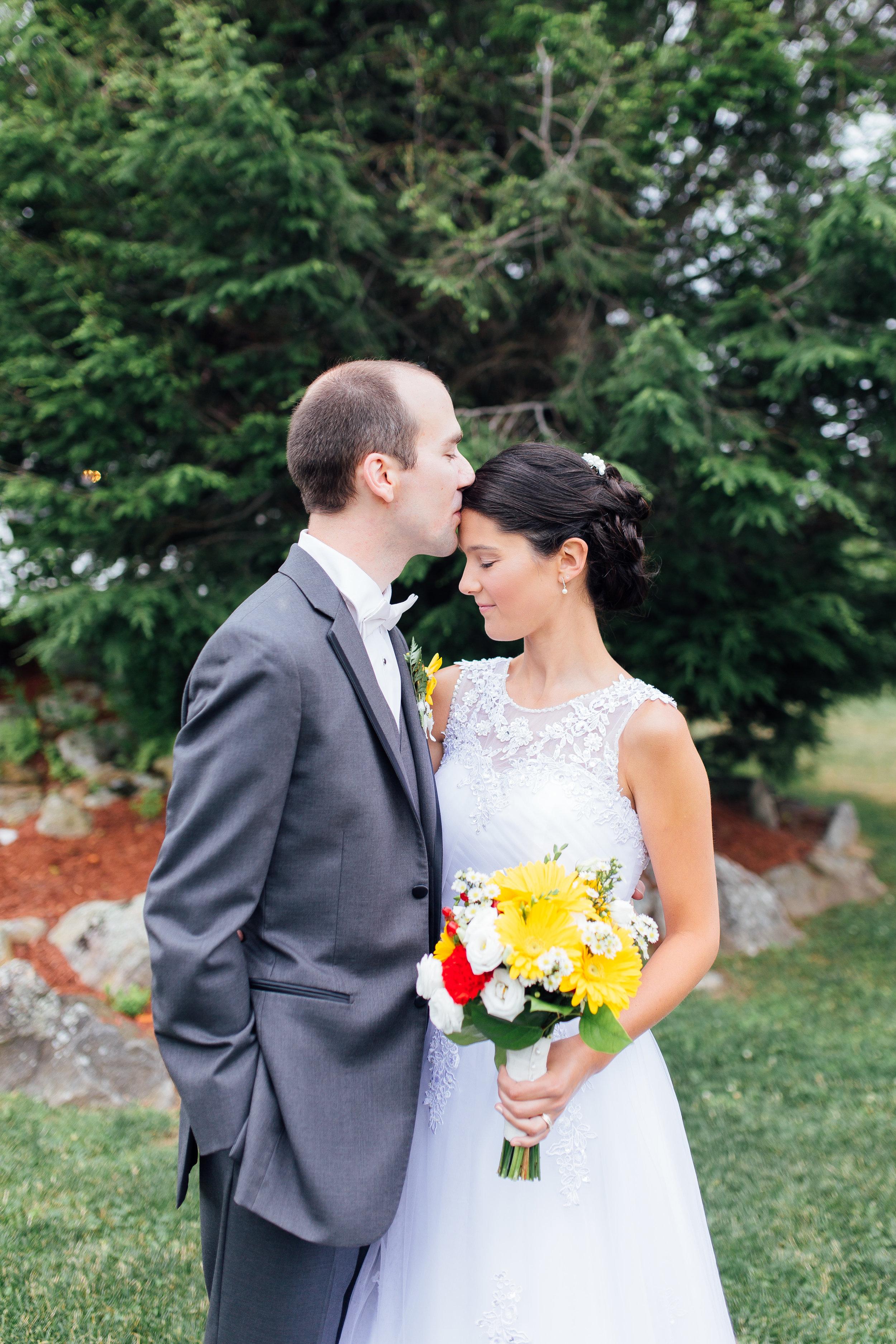 McCauley Wedding 151.jpg