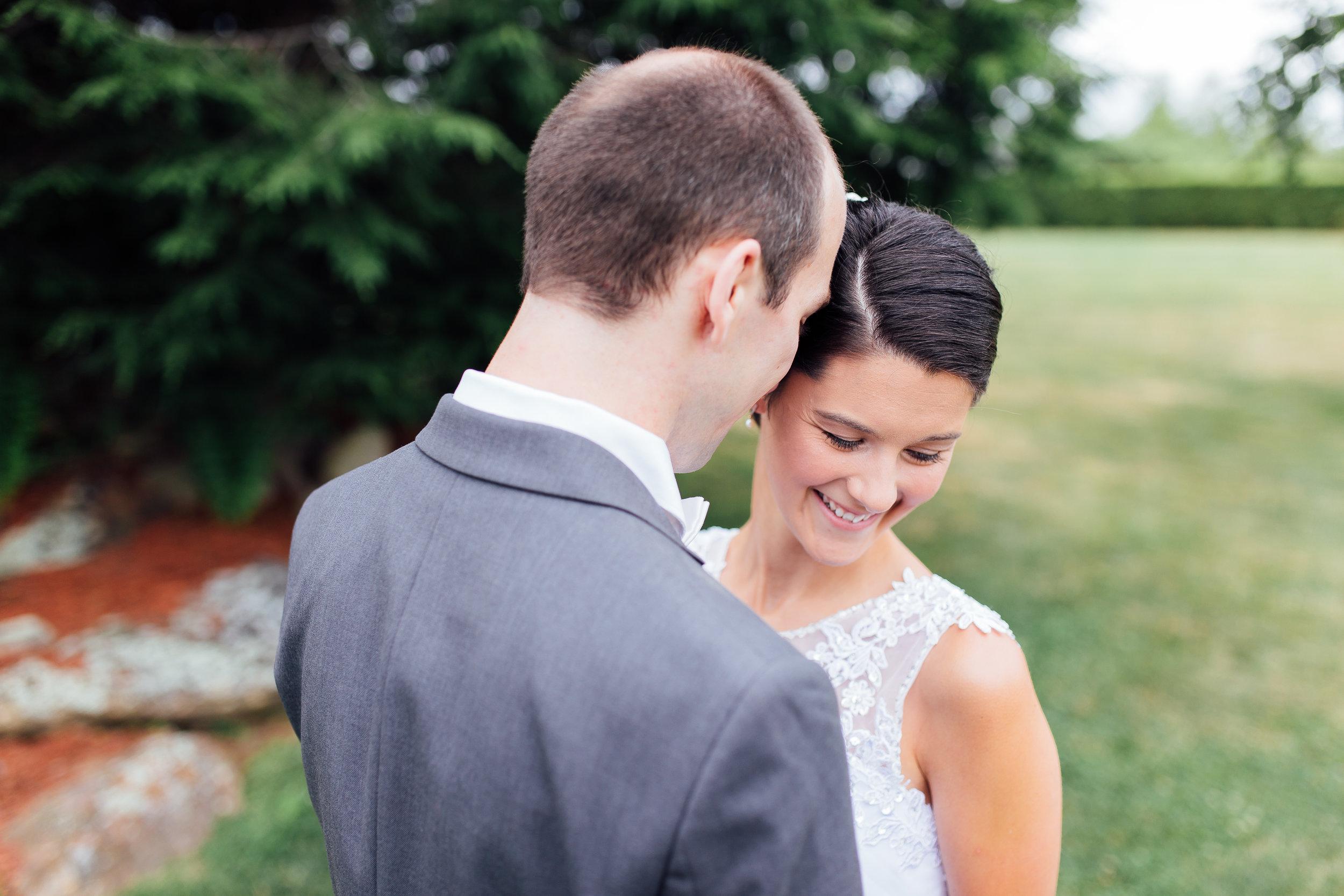McCauley Wedding 155.jpg