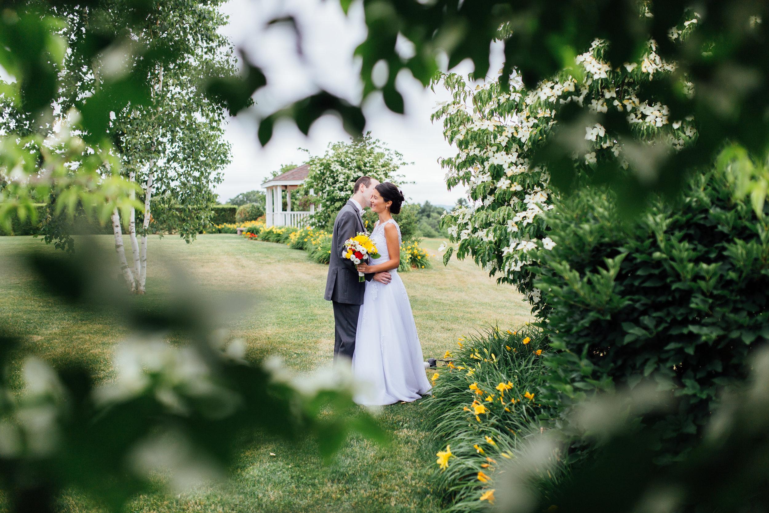 McCauley Wedding 166.jpg