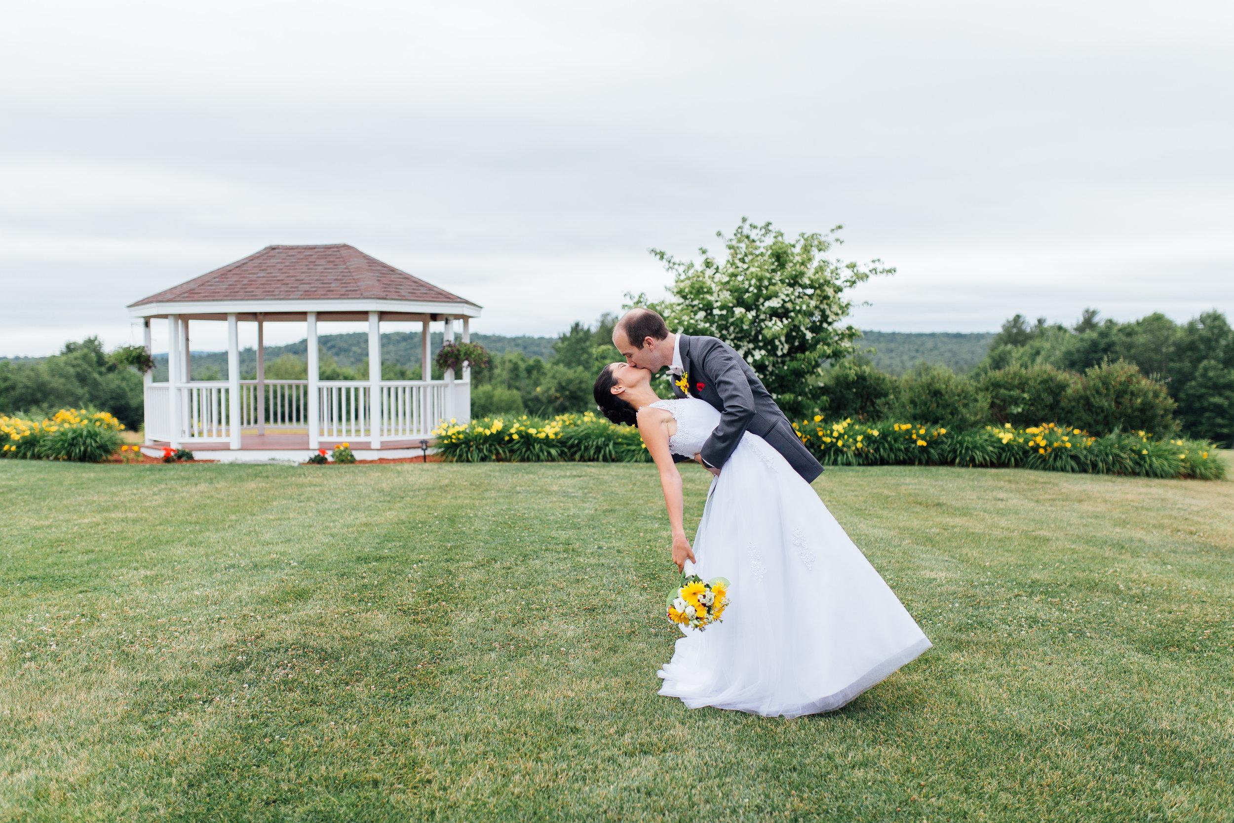 McCauley Wedding 173.jpg