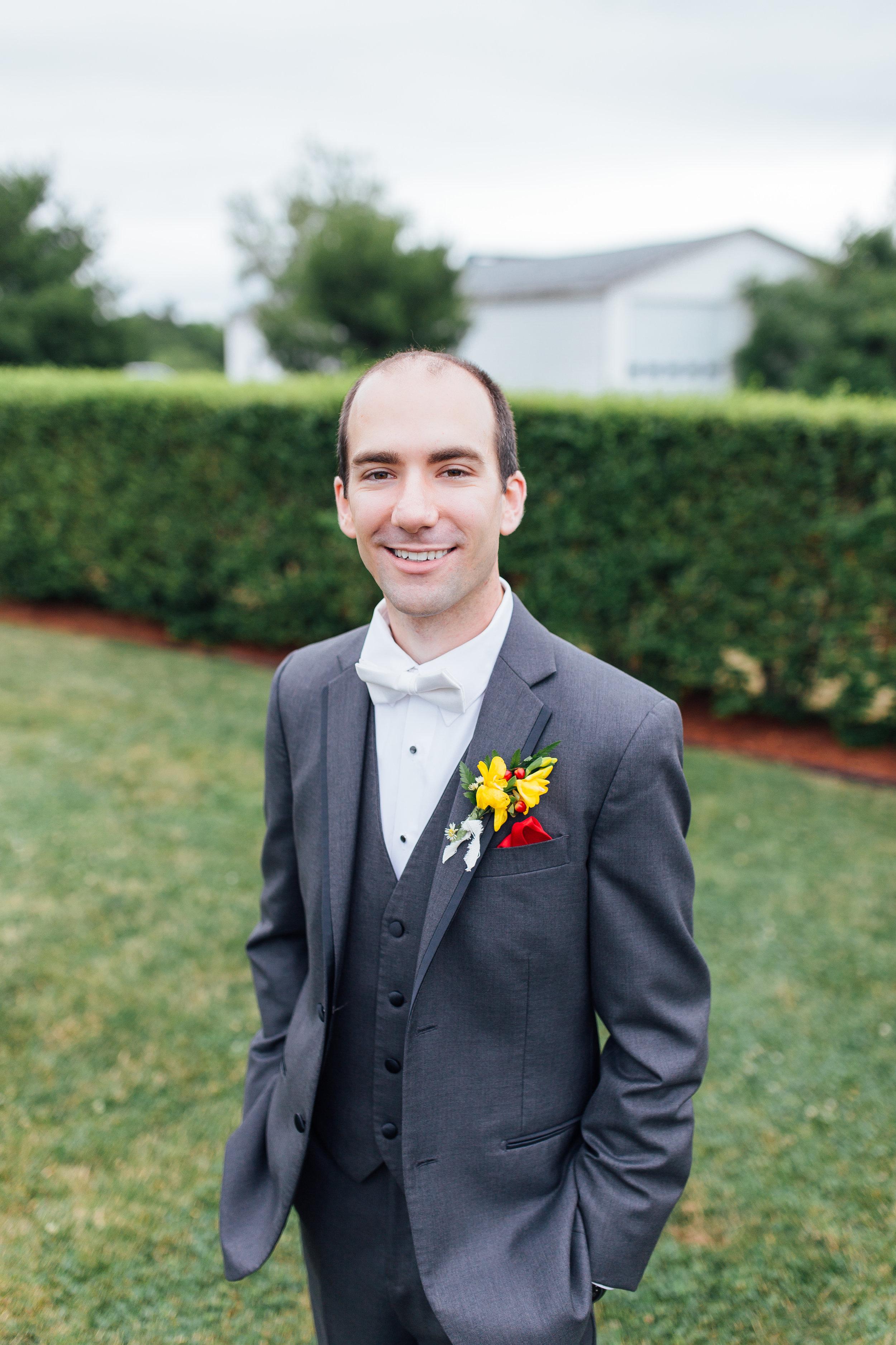 McCauley Wedding 185.jpg