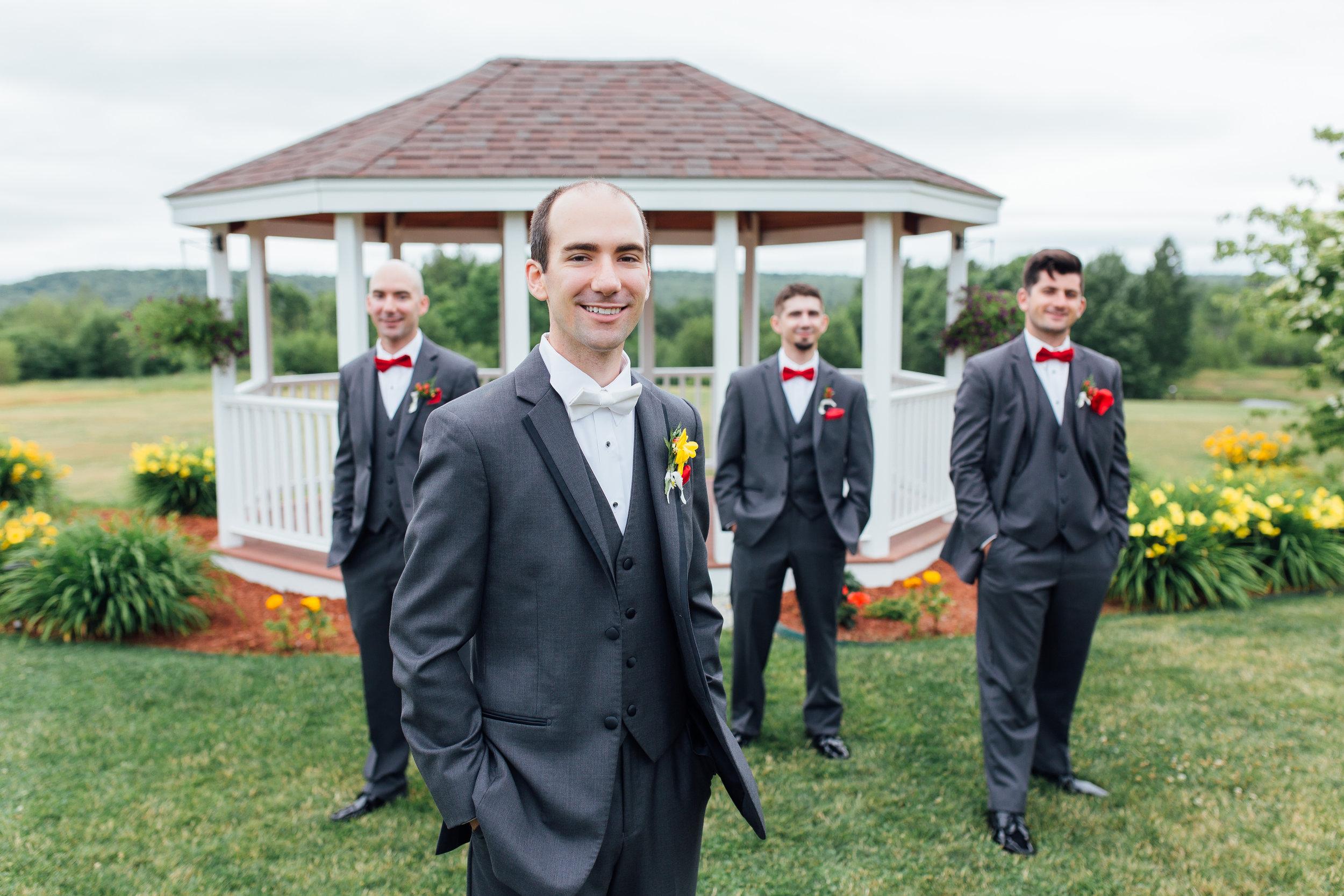 McCauley Wedding 188.jpg