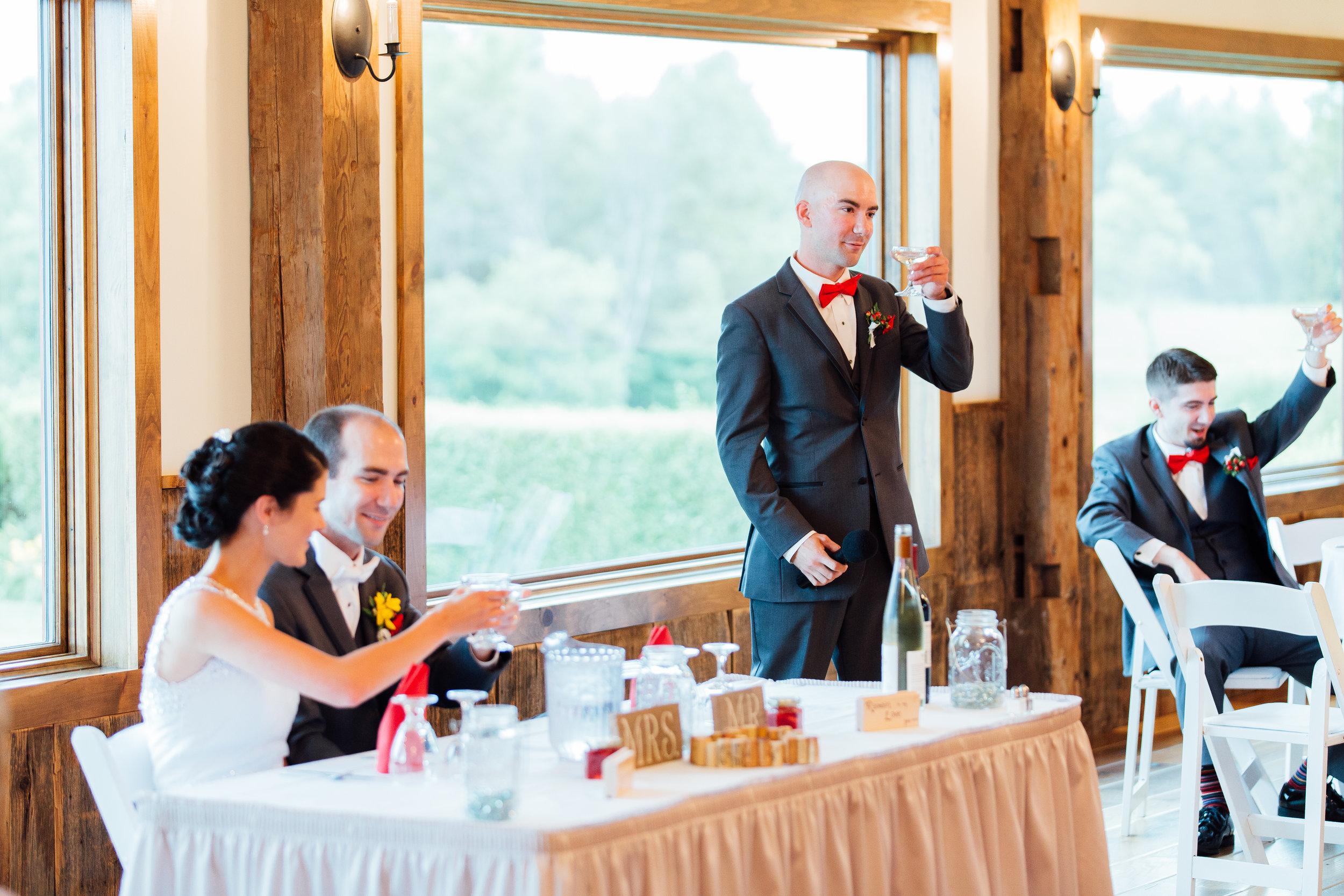 McCauley Wedding 264.jpg