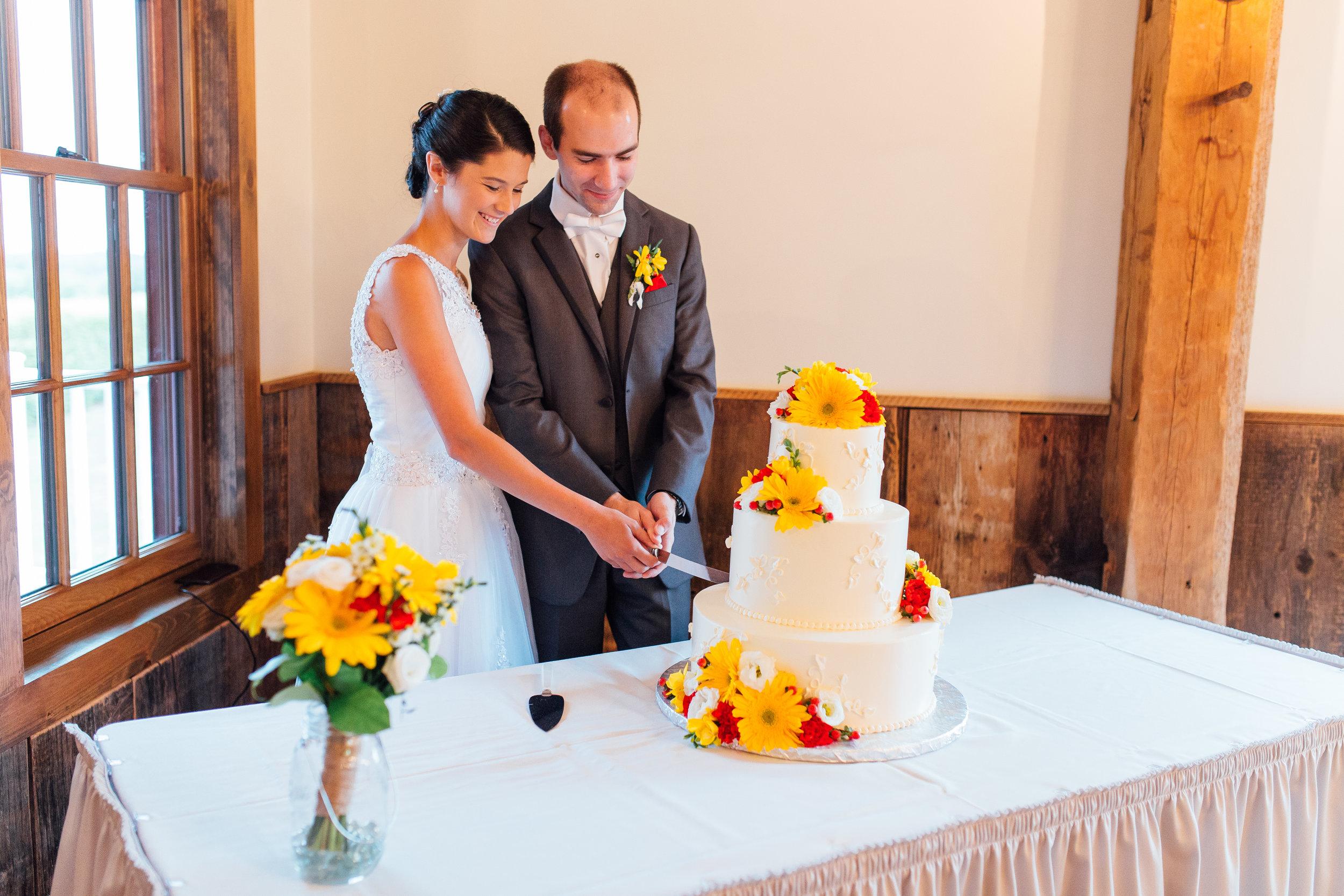 McCauley Wedding 300.jpg