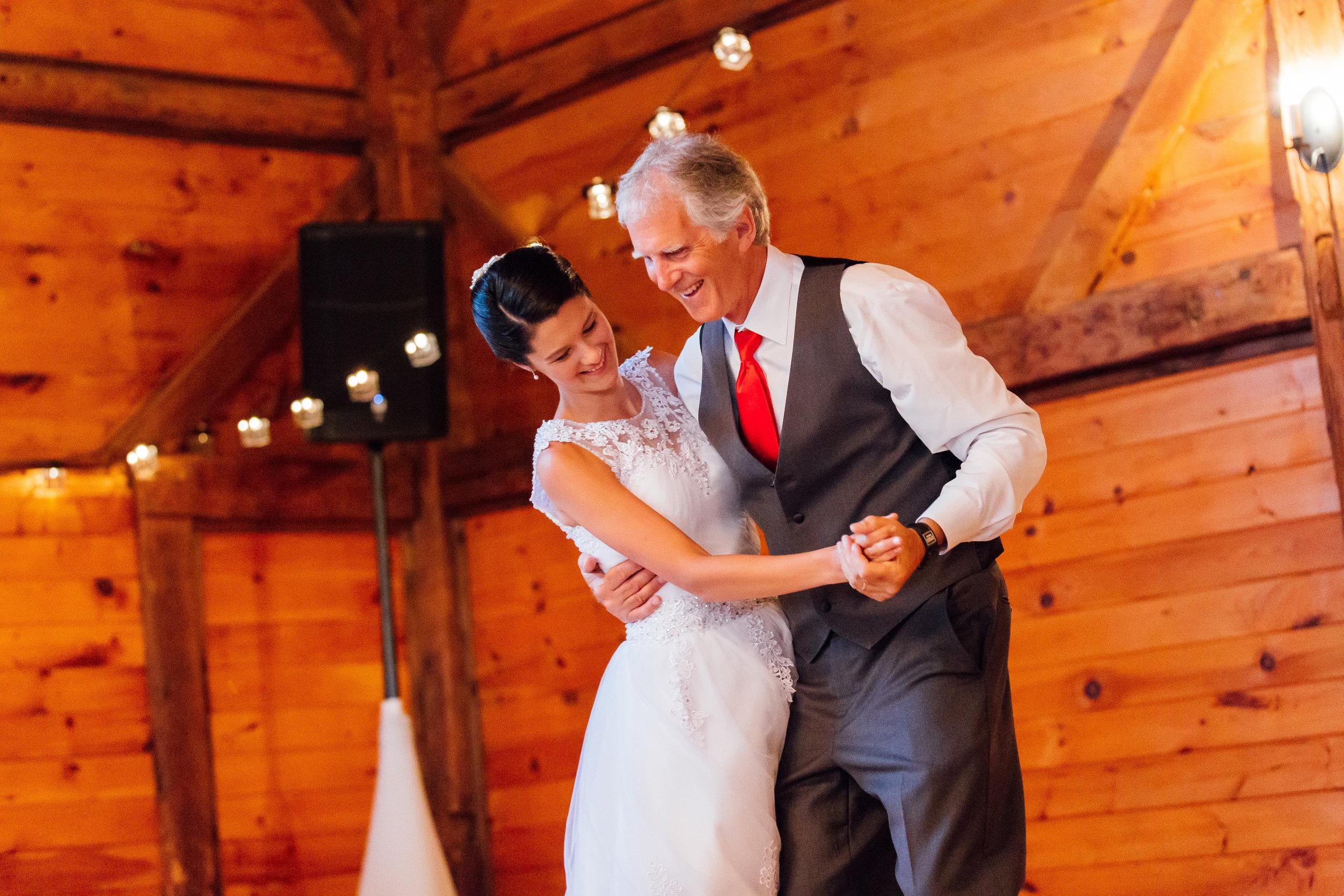 McCauley Wedding 323.jpg