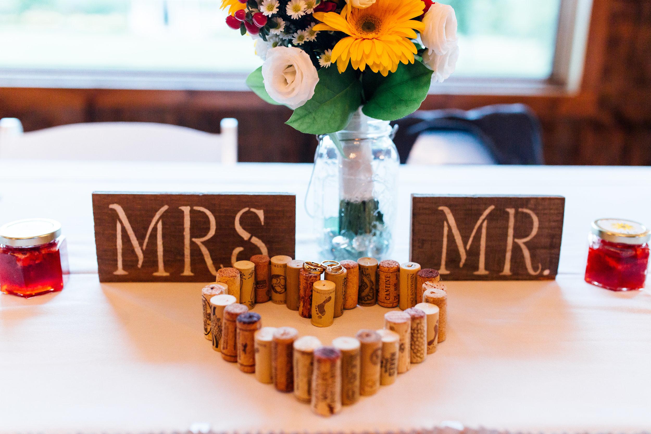 McCauley Wedding 349.jpg