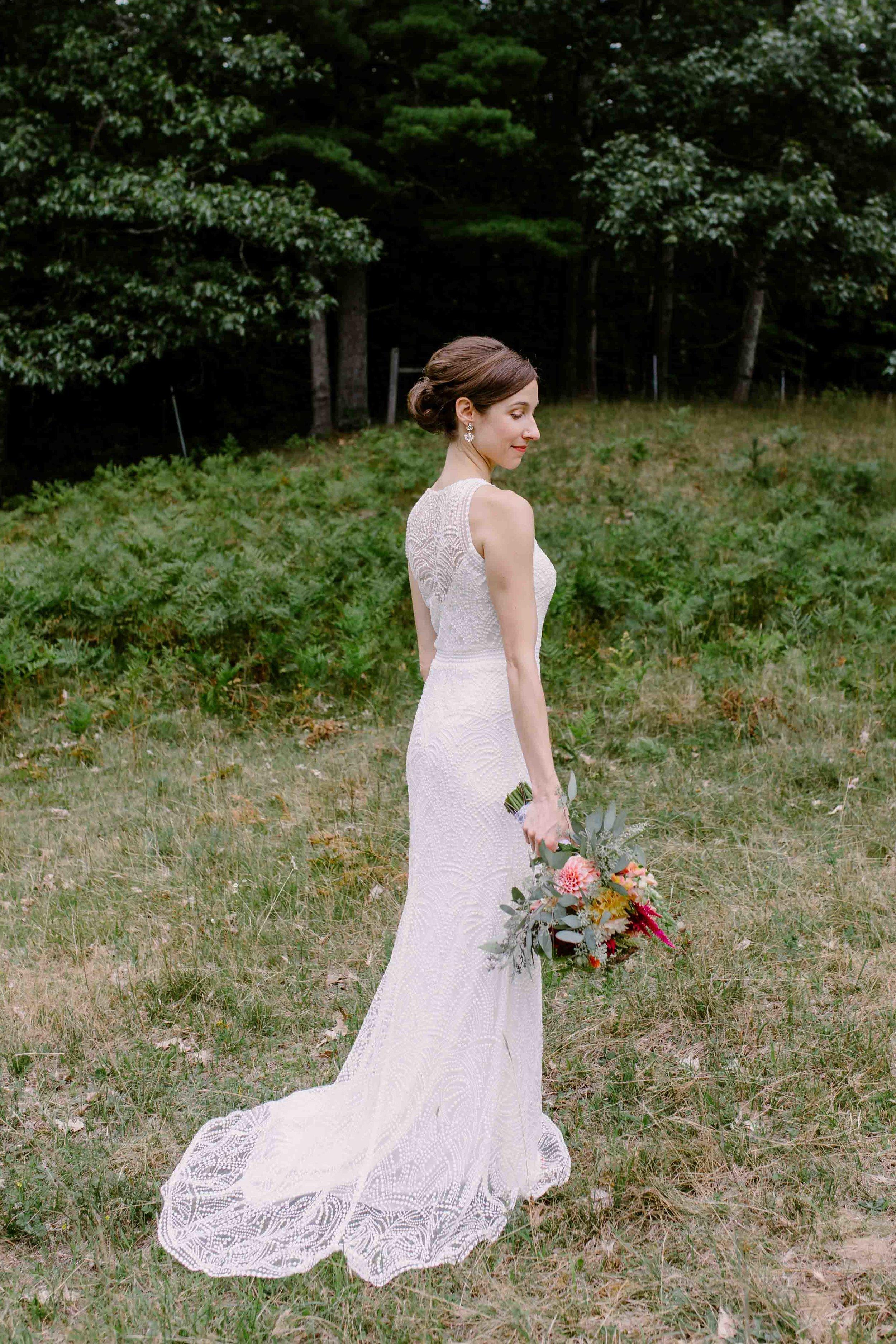 08-11-18_Blackstone Wedding_103.jpg
