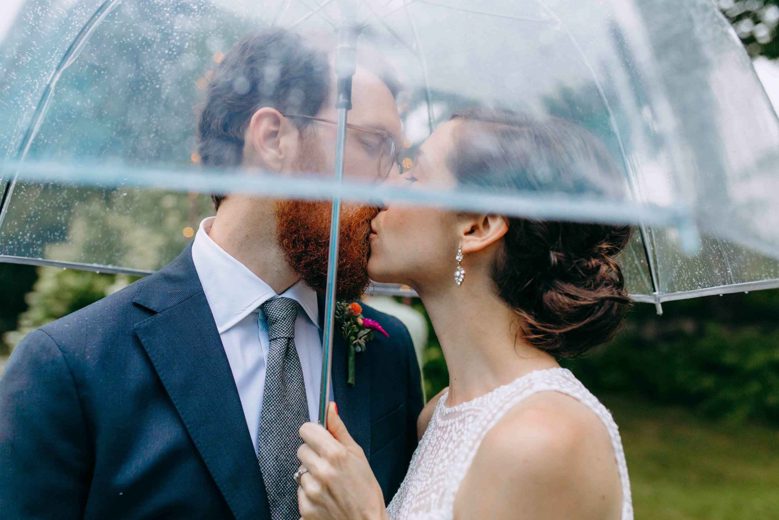 08-11-18_Blackstone Wedding_528.jpg