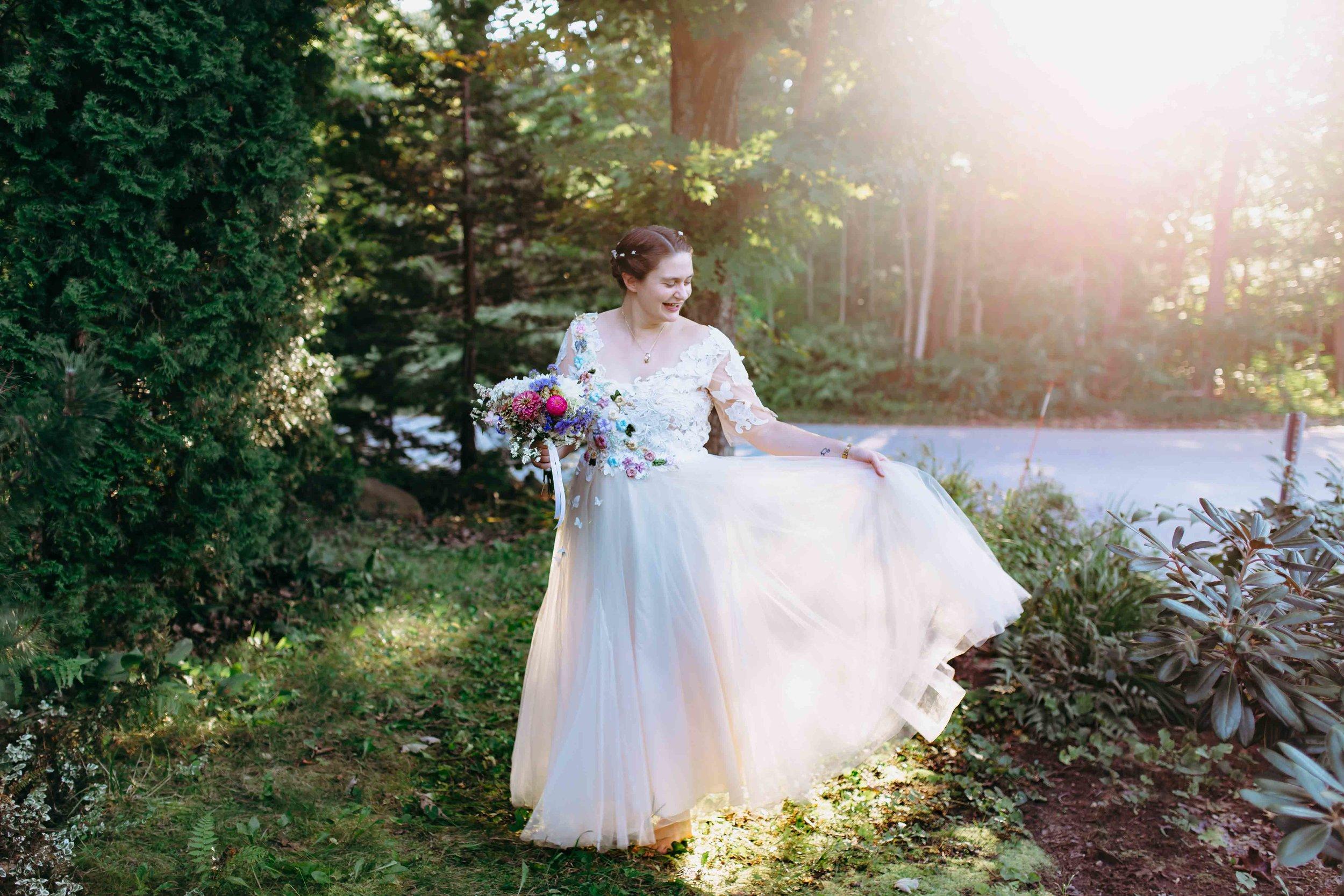 09-15-18_Birren Wedding_237.jpg