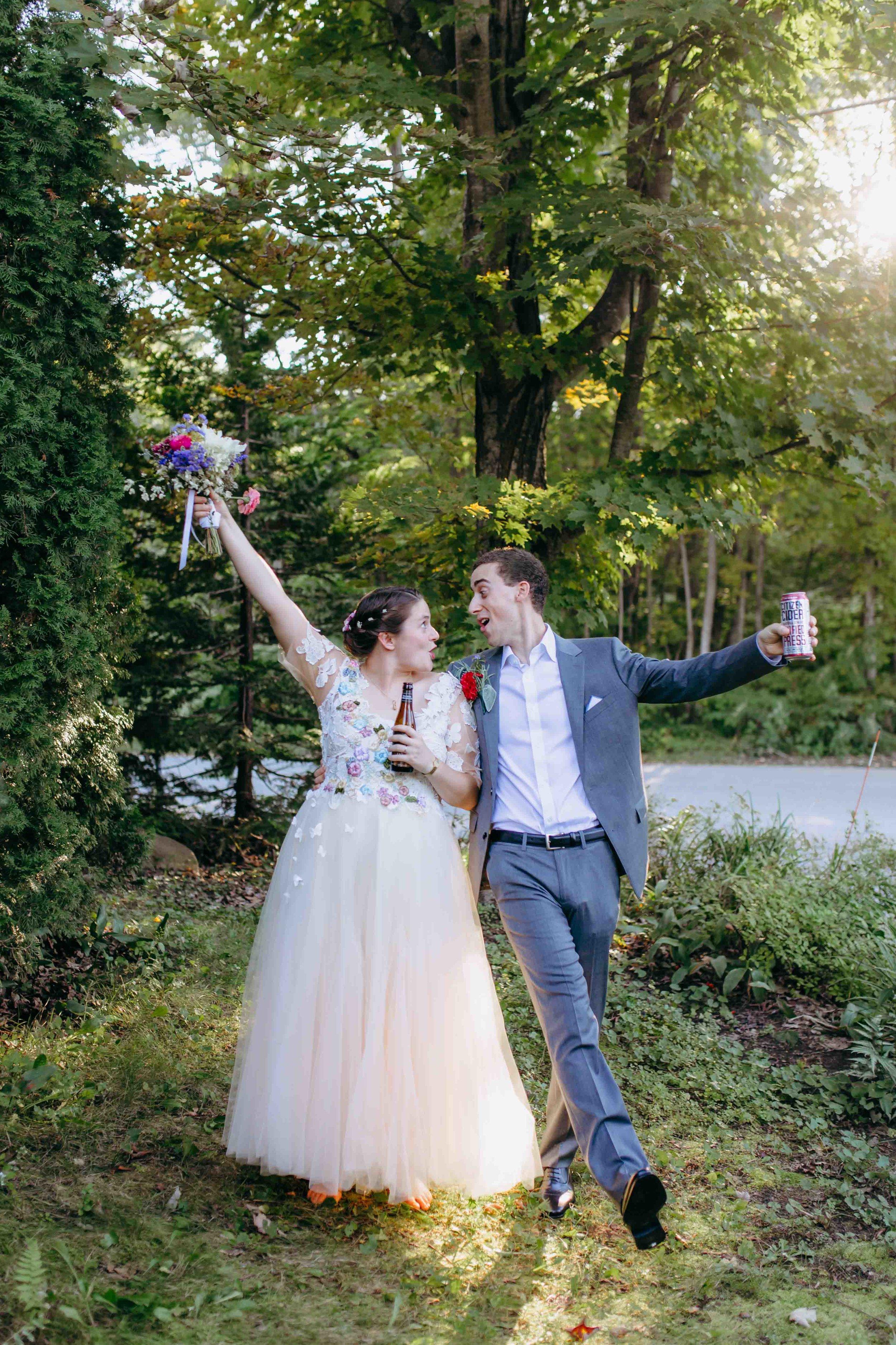 09-15-18_Birren Wedding_244.jpg