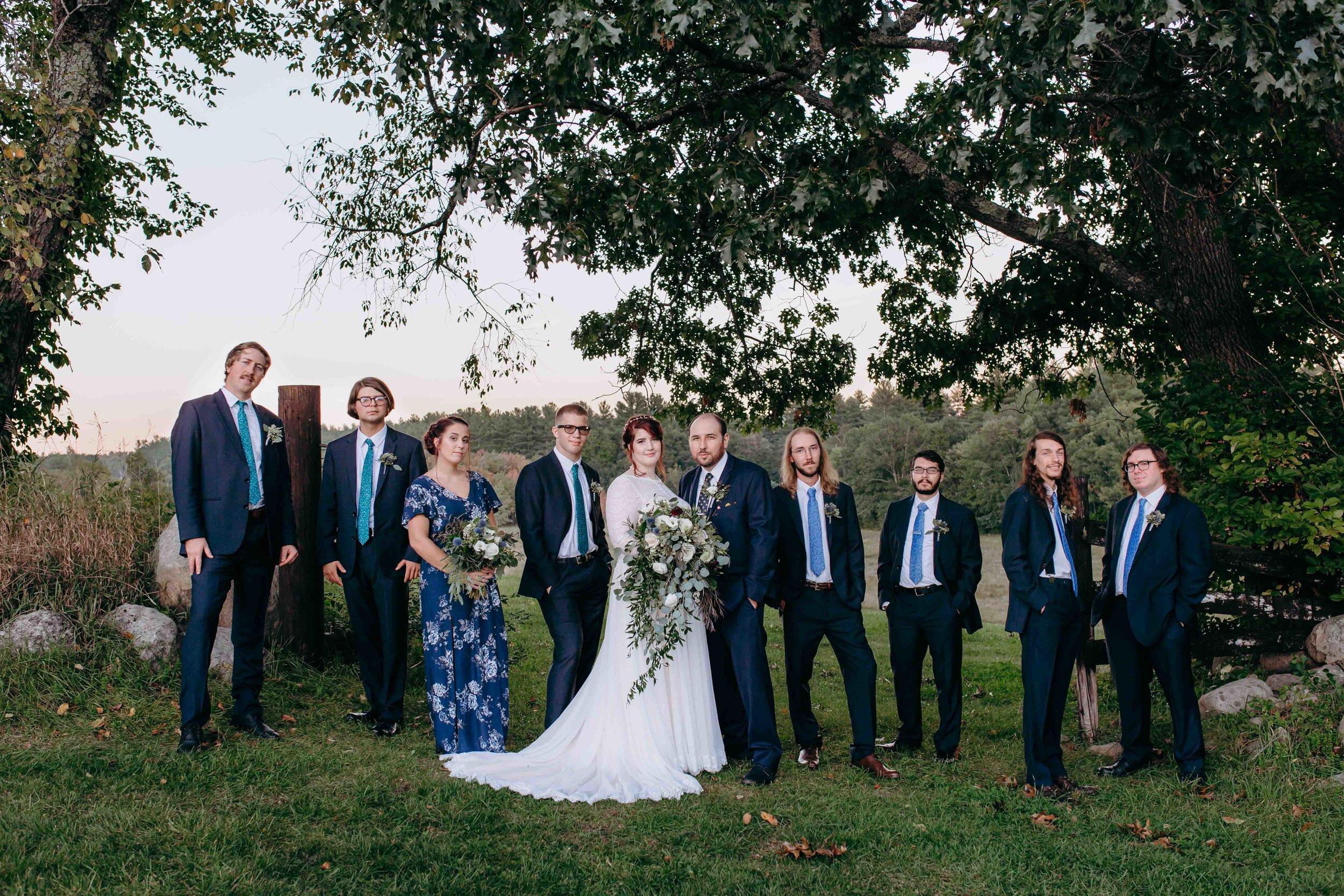 09-28-18_Nahabedian Wedding_124.jpg