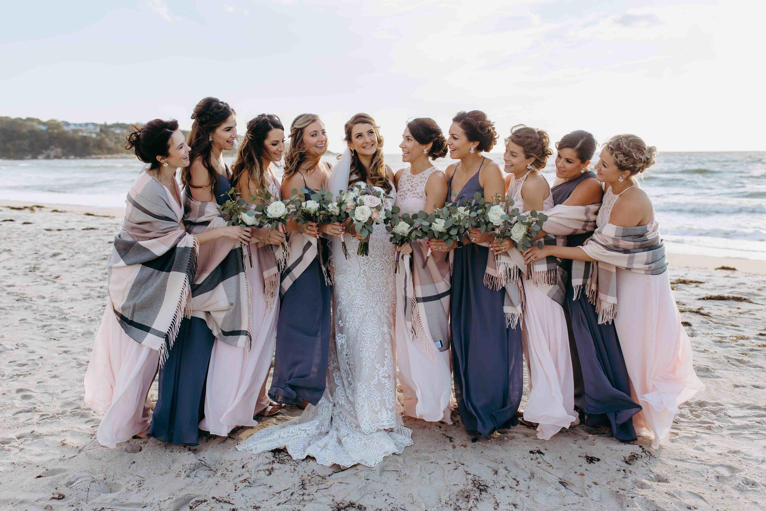 10-20-18_Greer Wedding_196.jpg