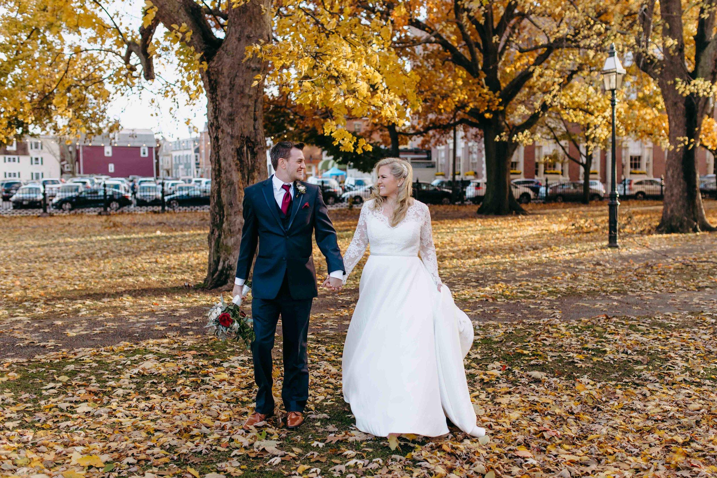 11-03-18_Stadnick Wedding_206.jpg