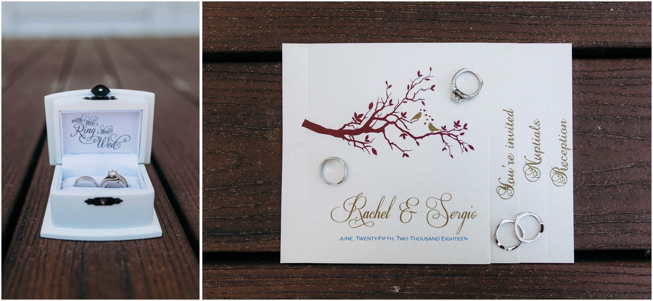 NH wedding photography, NH wedding photographer, wedding photographer NH, wedding photographers NH, wedding photography NH, invitations