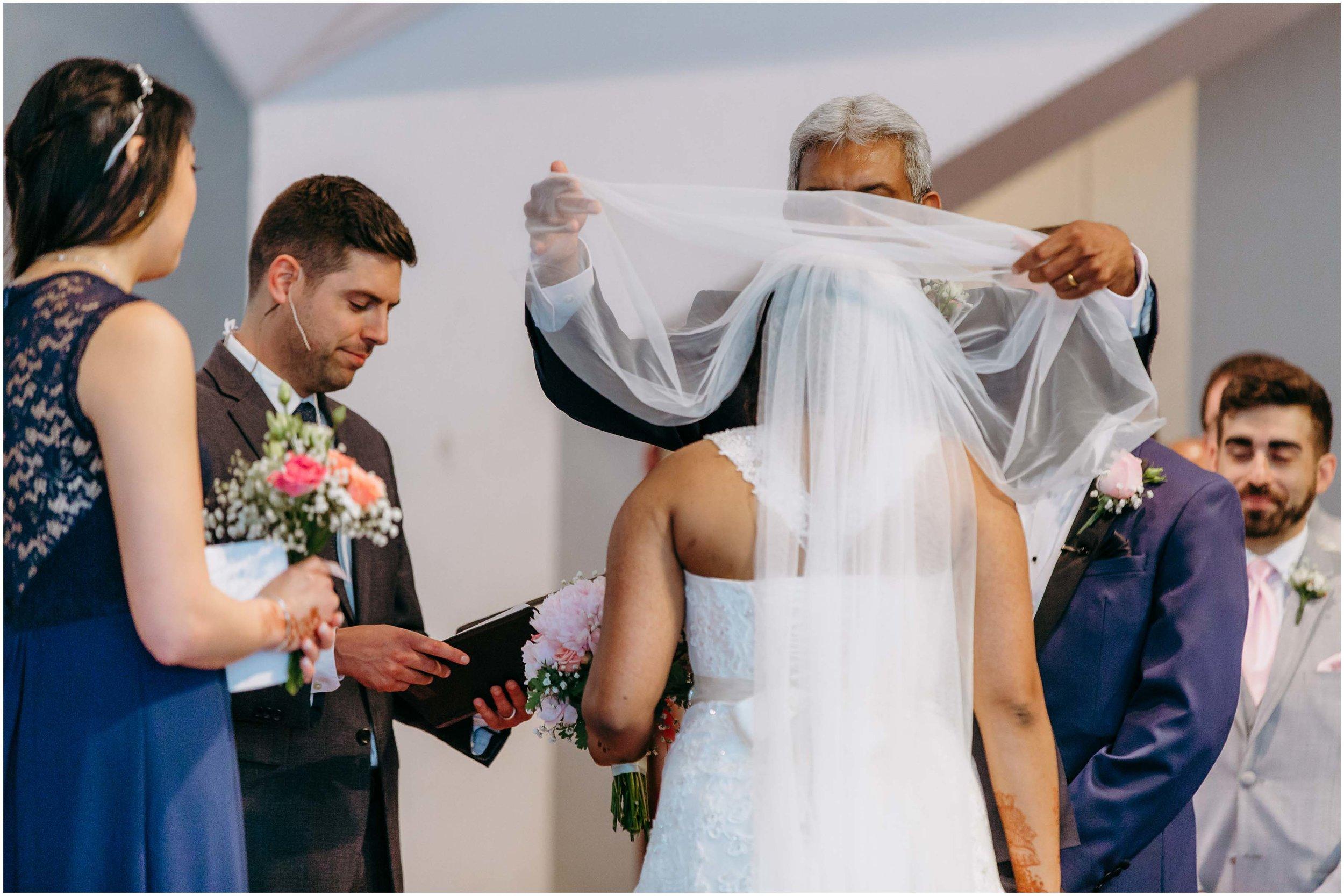 NH wedding photography, NH wedding photographer, wedding photographer NH, wedding photographers NH, wedding photography NH, bride and her father