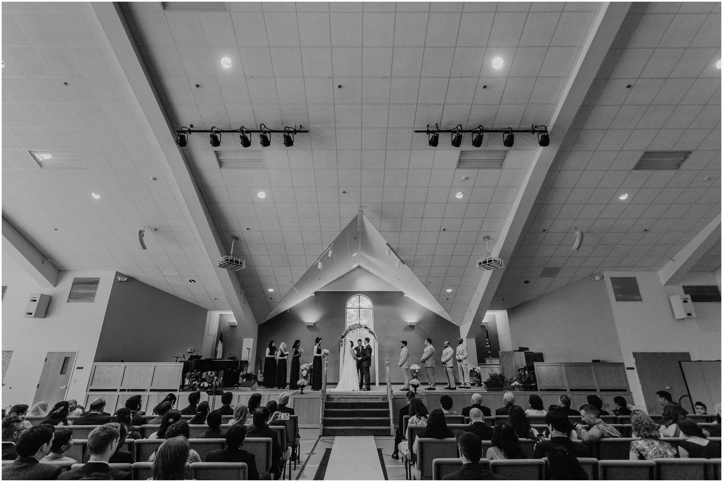 NH wedding photography, NH wedding photographer, wedding photographer NH, wedding photographers NH, wedding photography NH, NH church wedding, Merrimack Valley Baptist Church