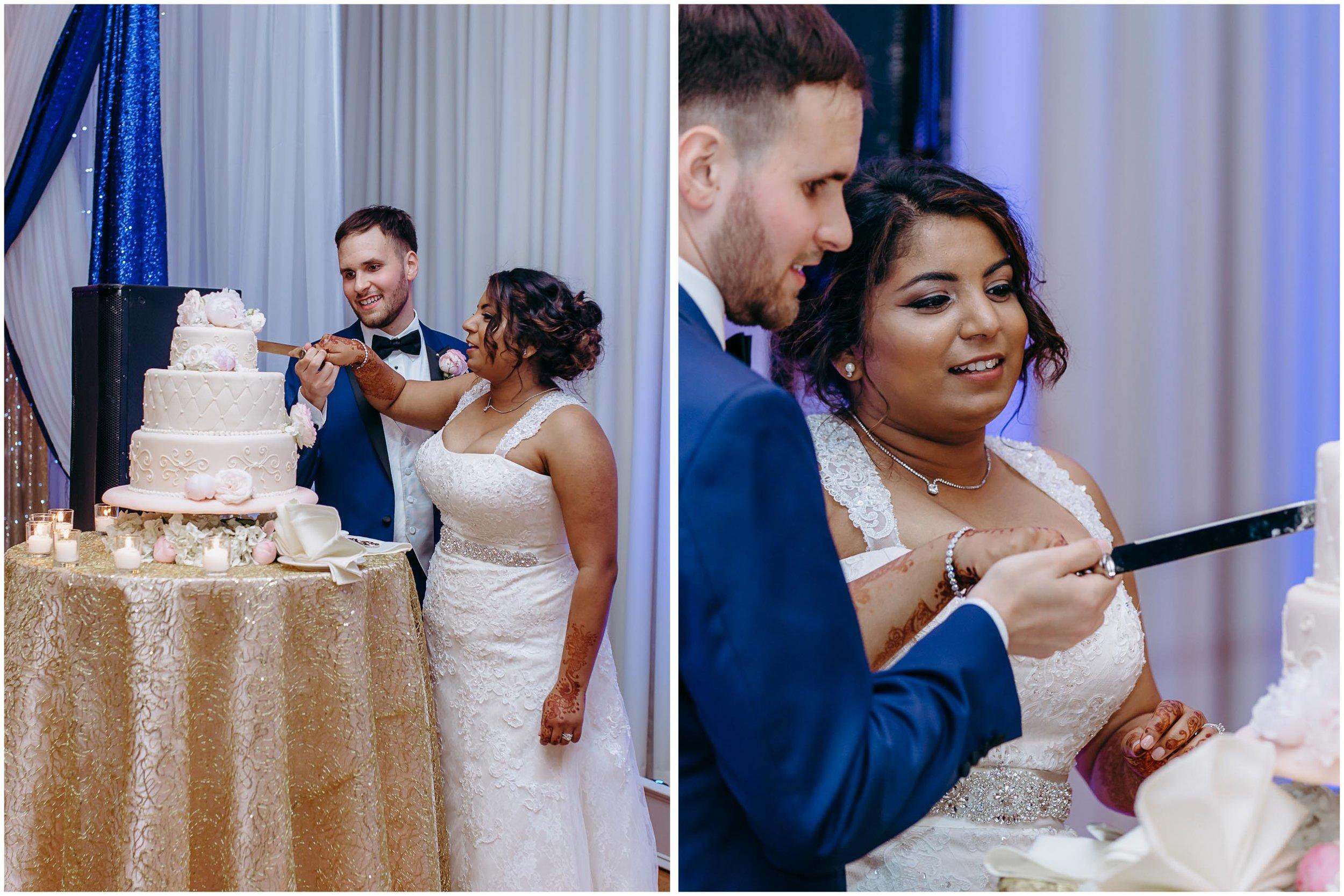 NH wedding photography, NH wedding photographer, wedding photographer NH, wedding photographers NH, wedding photography NH, wedding cake