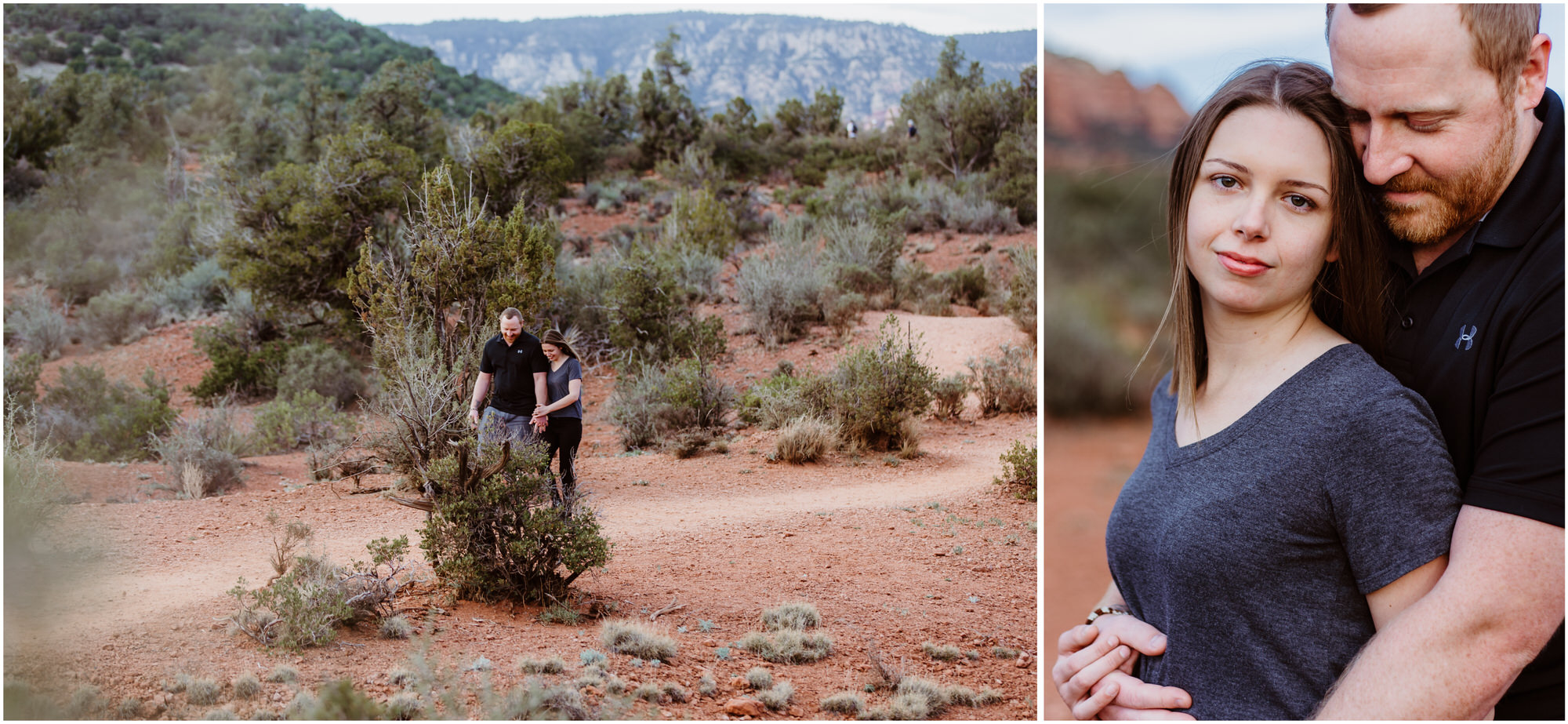 Arizona couples photographer, Arizona engagement photographer, Arizona elopement photographer, Utah couples photographer, Utah wedding photographer Utah engagement photographer NH wedding photographer