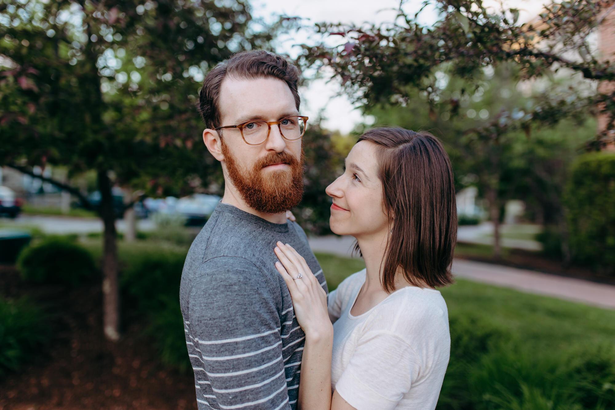 6-2-18_Chris and Nicole_71.jpg