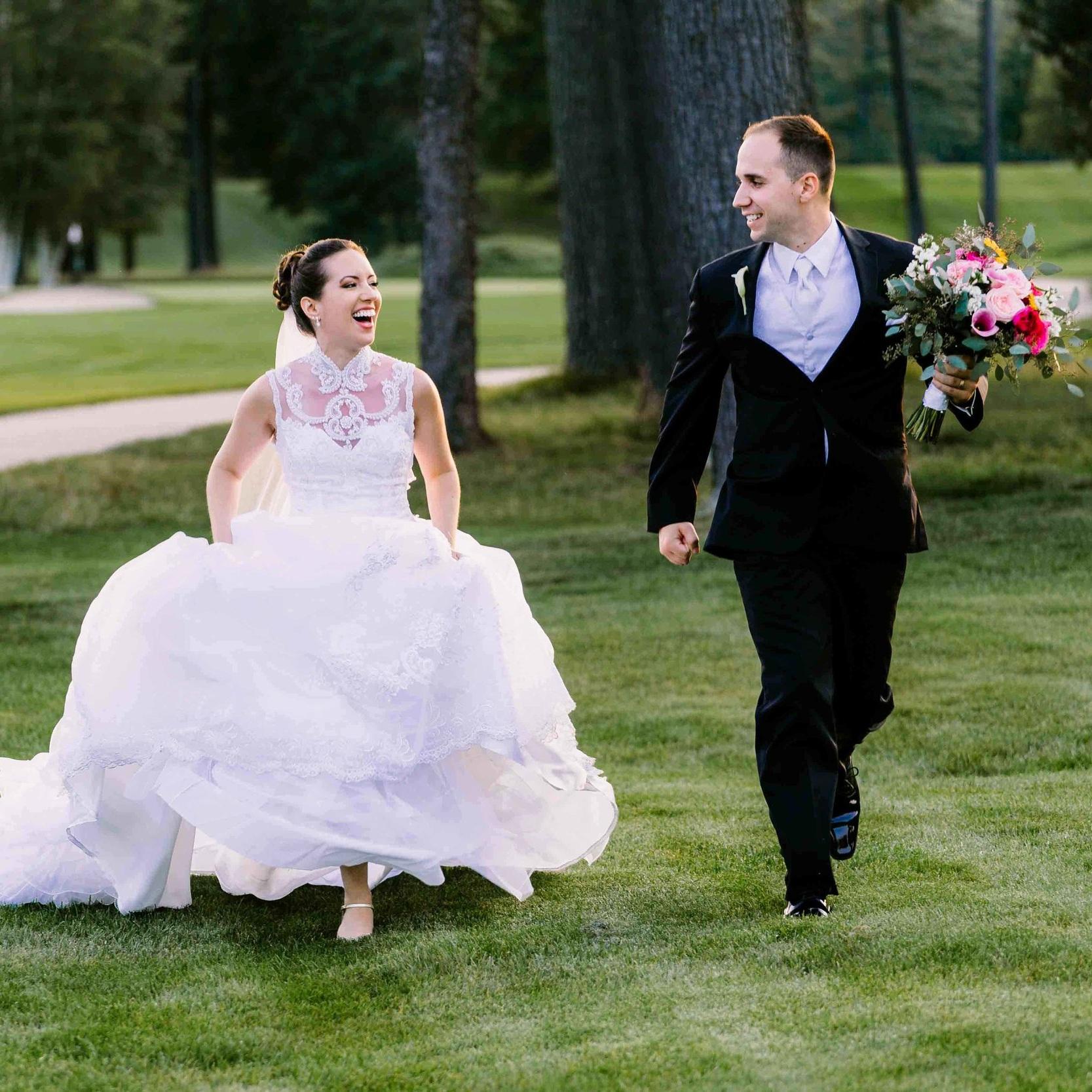 08-25-17_Estes Wedding_474.jpg