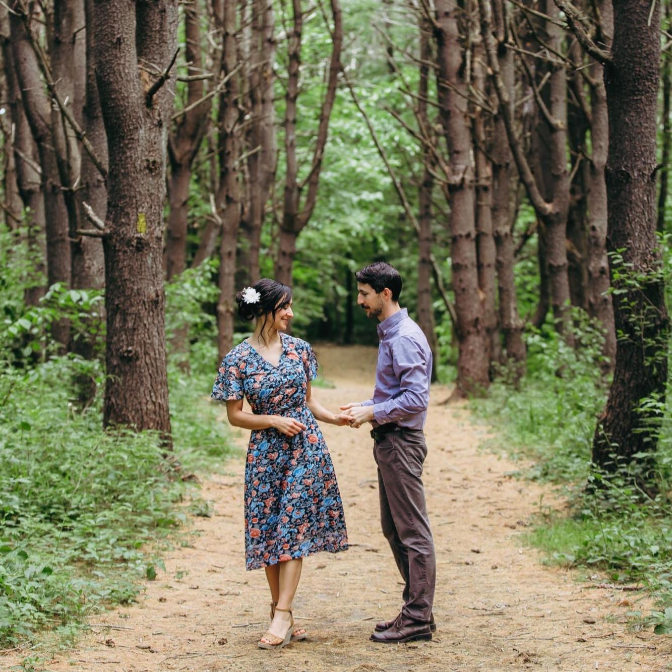 06-15-19_Hannah and Andy_34.jpg