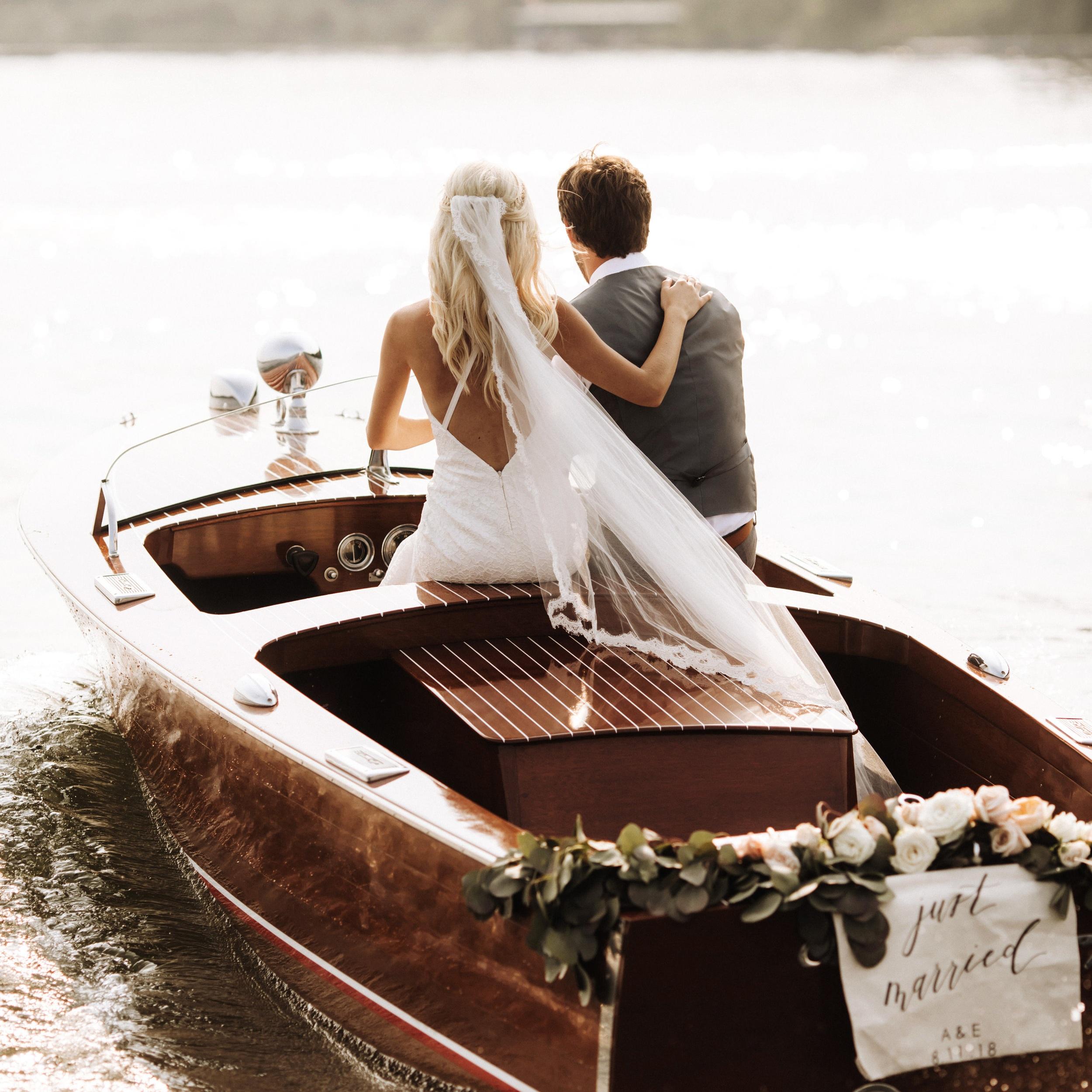 Alex%2BEvan+Brainerd+Wedding+Planner+Bloom+Designs.jpg