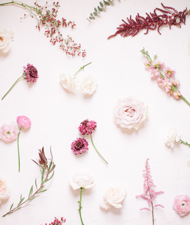 Elise Heirloom Bouquet.jpg