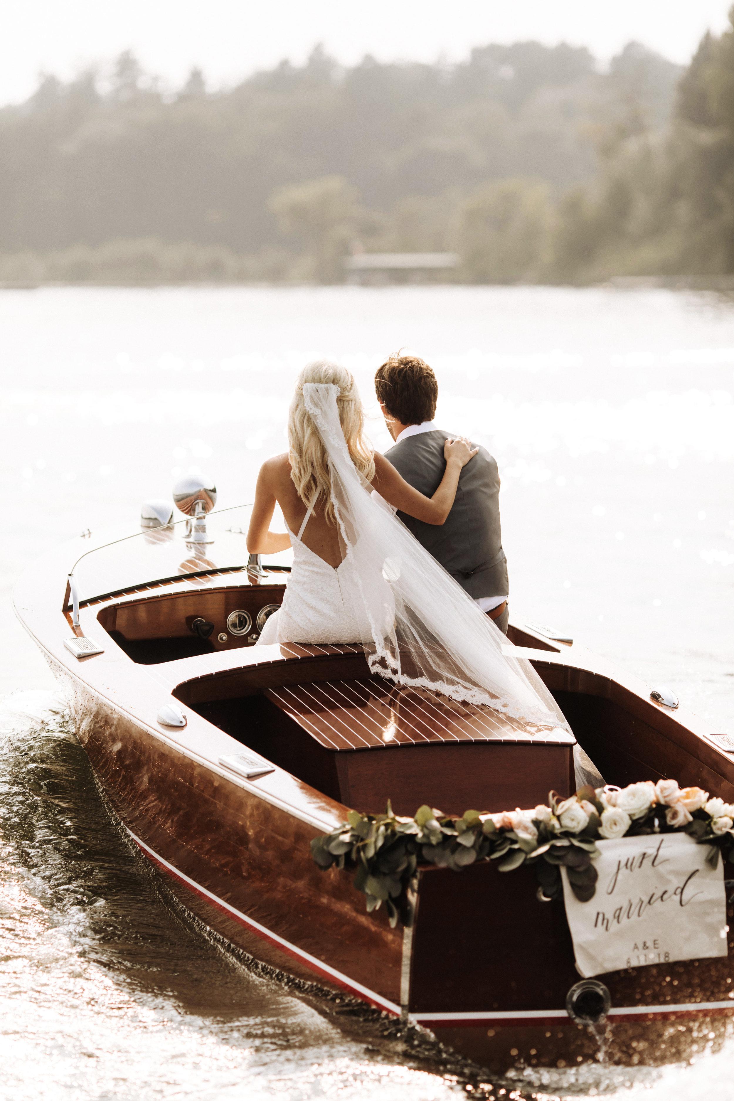 Alex+Evan Brainerd Wedding Planner Bloom Designs.jpg