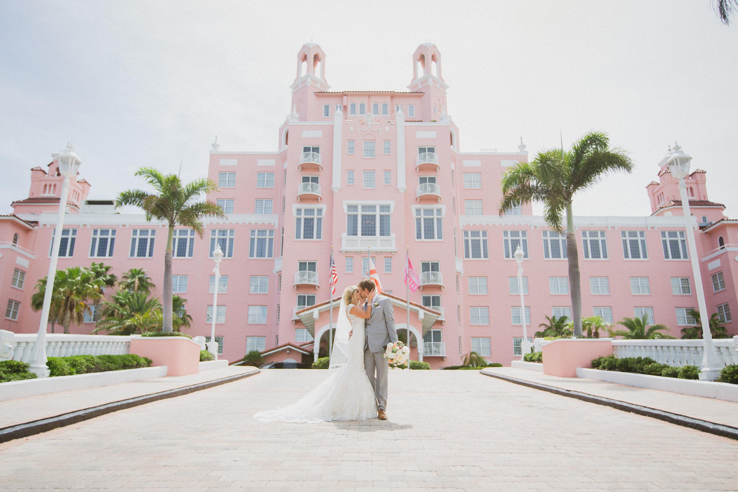 Bloom Designs Brainerd Wedding Planner Destination Florist.jpg