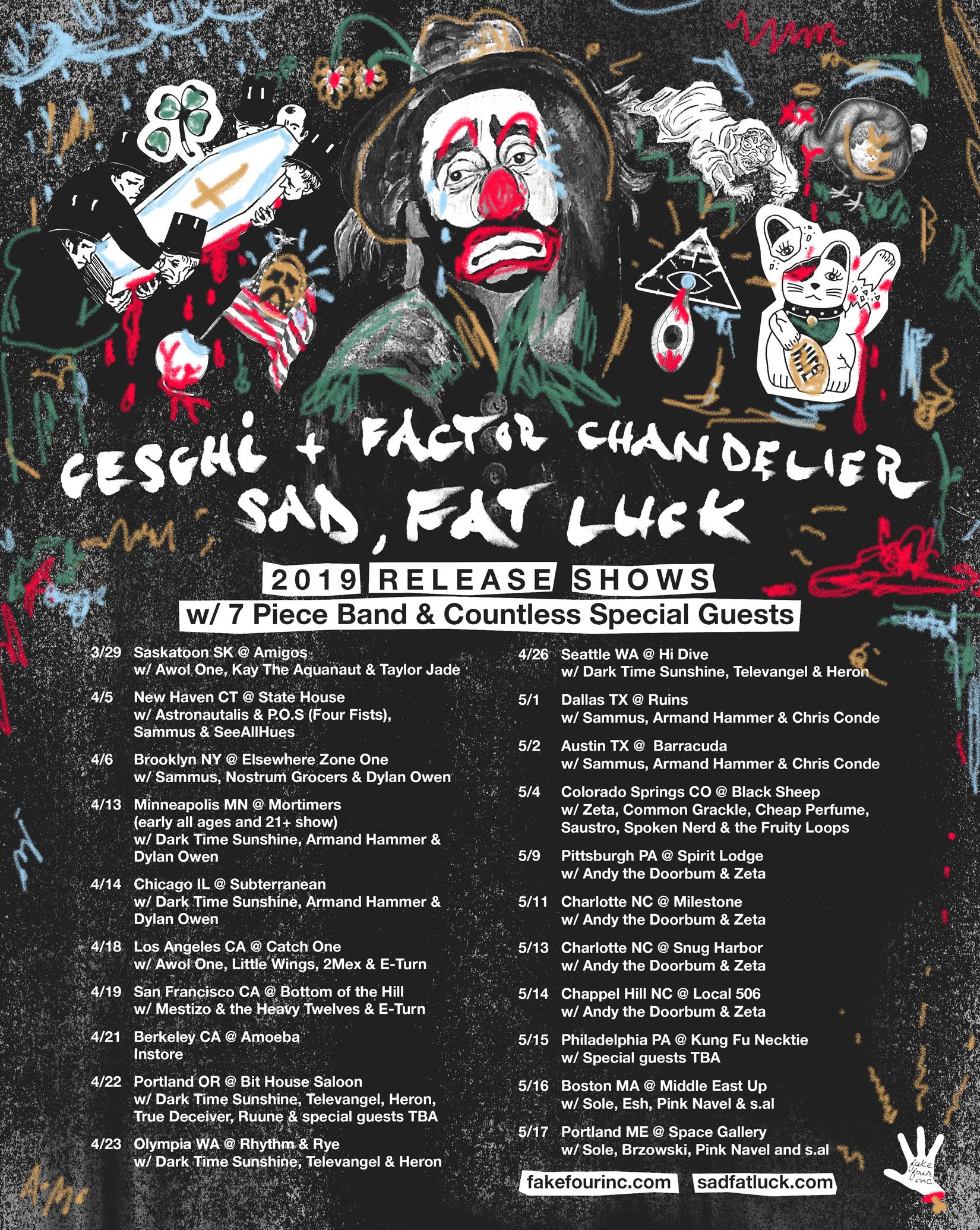 Ceschi-SFL-Tour_2019_v5.jpg