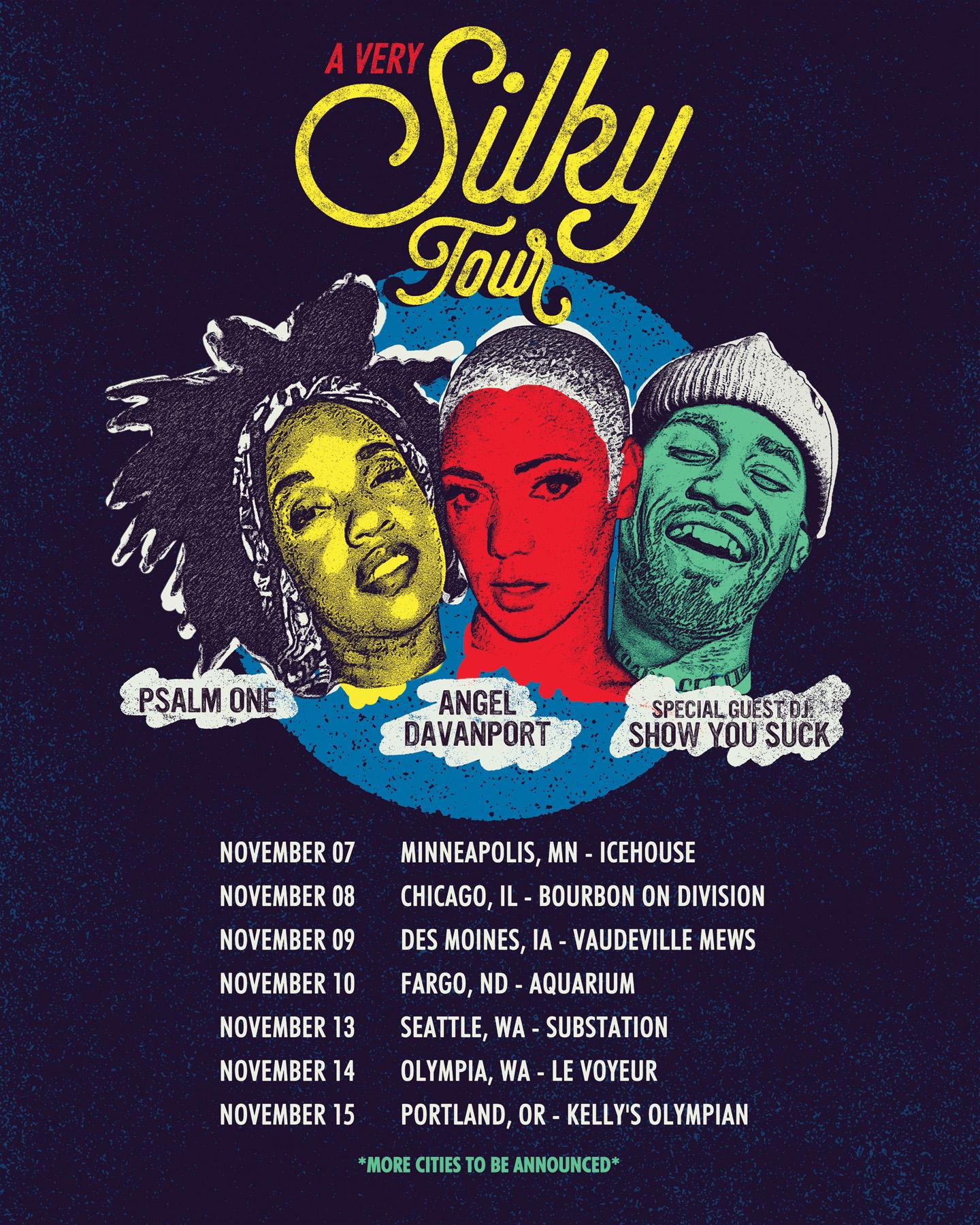 Very Silky Tour-WEB.jpg